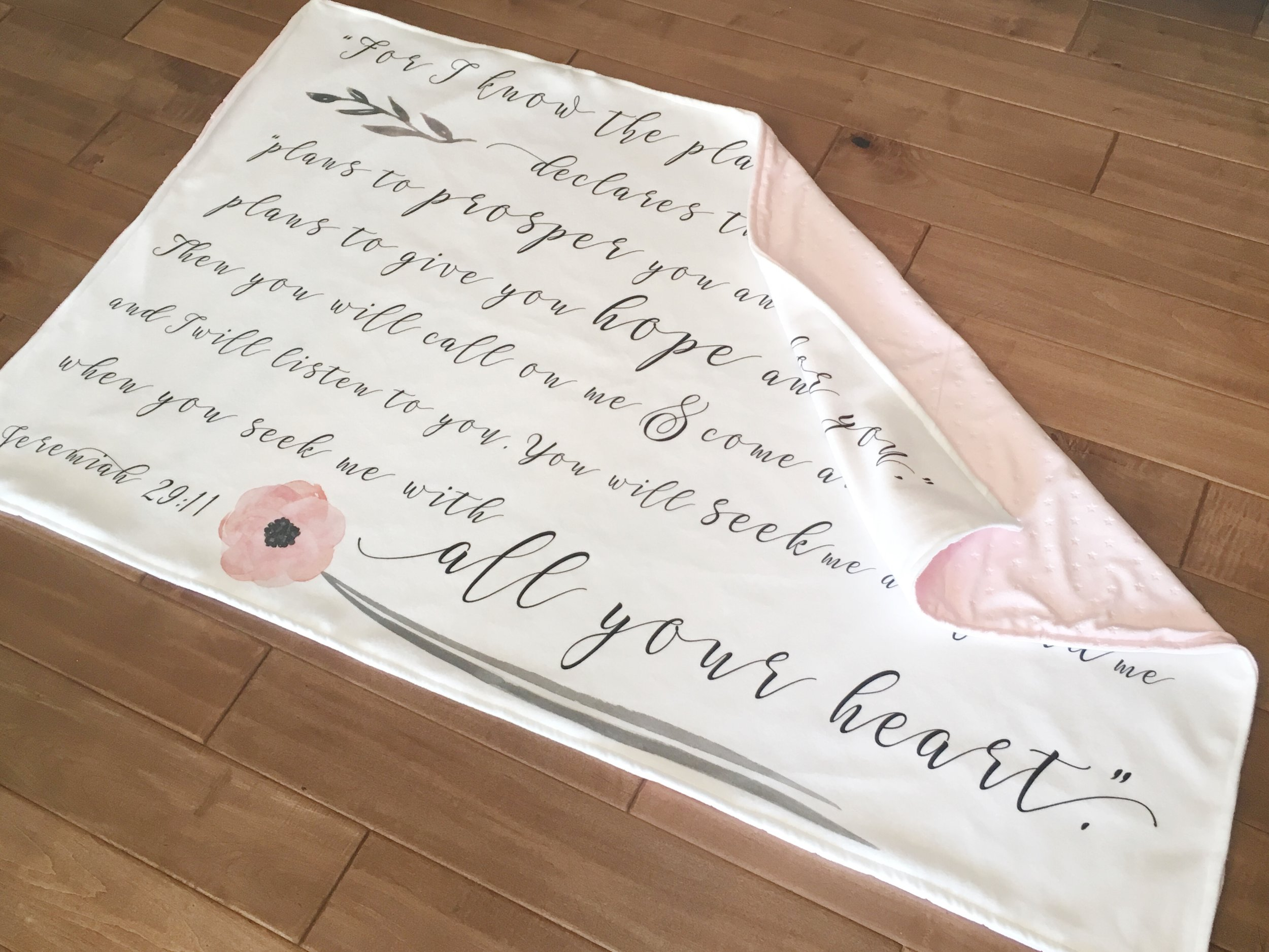 Central PA, Baby Blanket, Hand lettered, JesSmith Designs, Invitations, custom-01-28 13.43.00.jpg