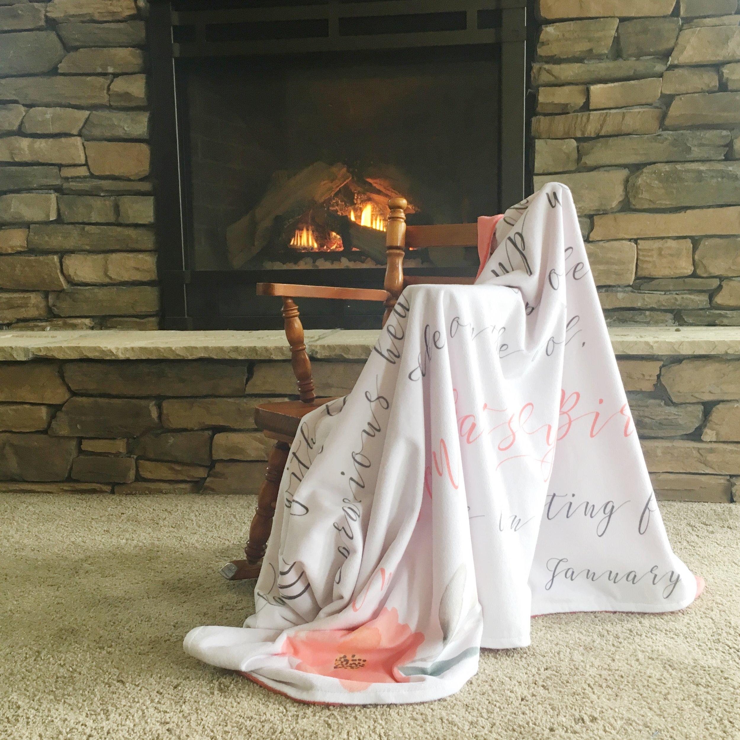 Central PA, Baby Blanket, Hand lettered, JesSmith Designs, Invitations, custom-03-29 10.46.11.jpg