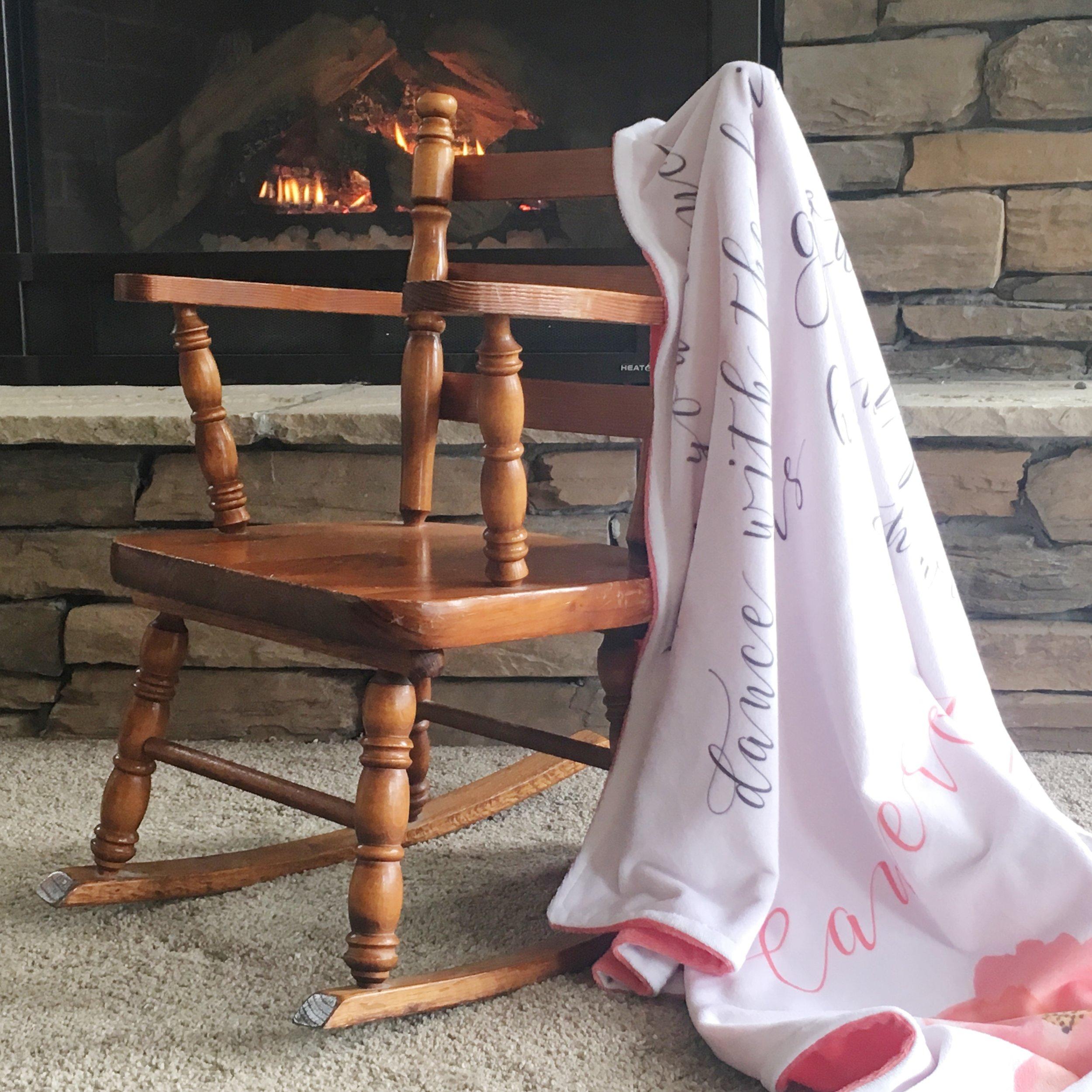 Central PA, Baby Blanket, Hand lettered, JesSmith Designs, Invitations, custom-03-29 10.46.48.jpg