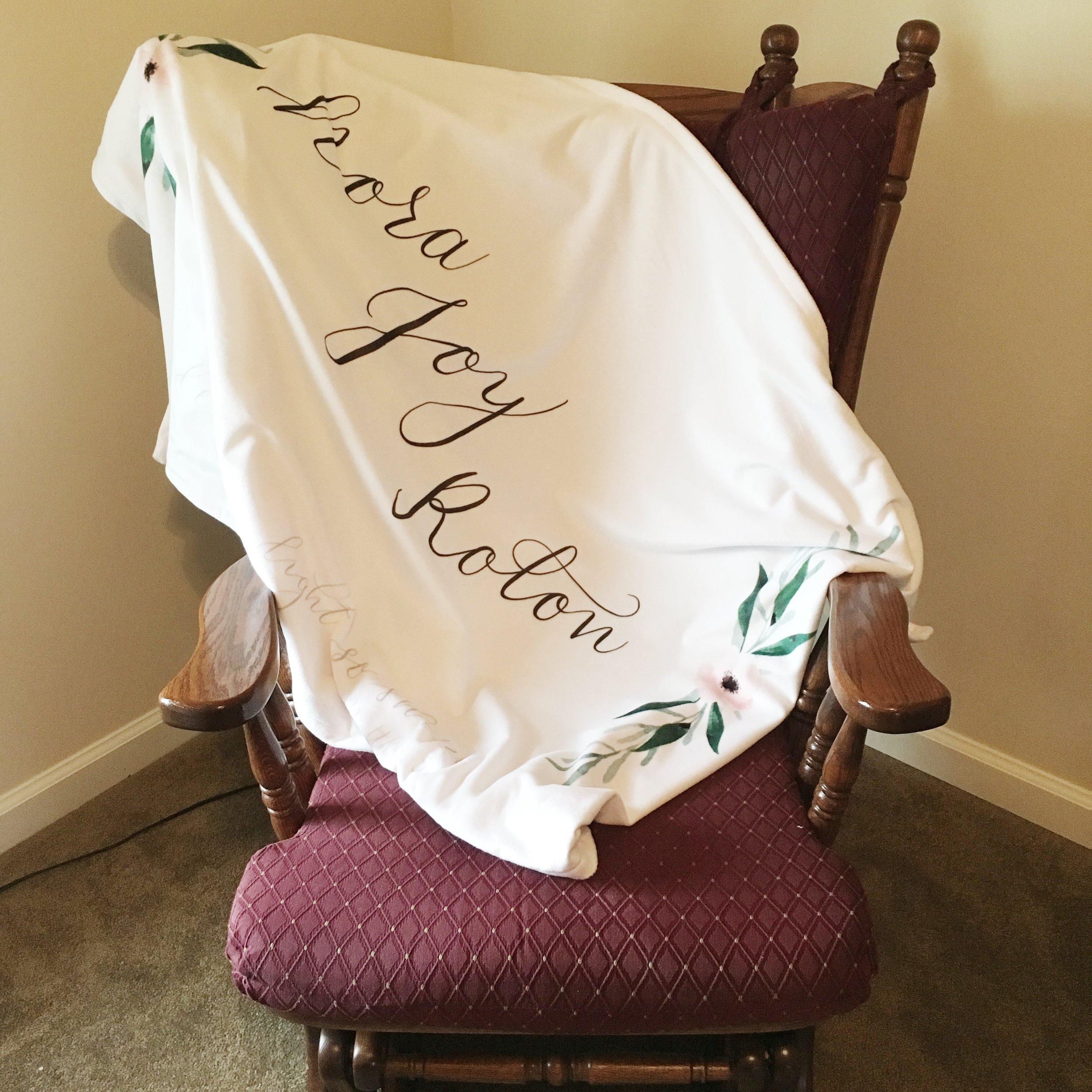 Central PA, Baby Blanket, Hand lettered, JesSmith Designs, Invitations, custom-04-03 17.10.51.jpg
