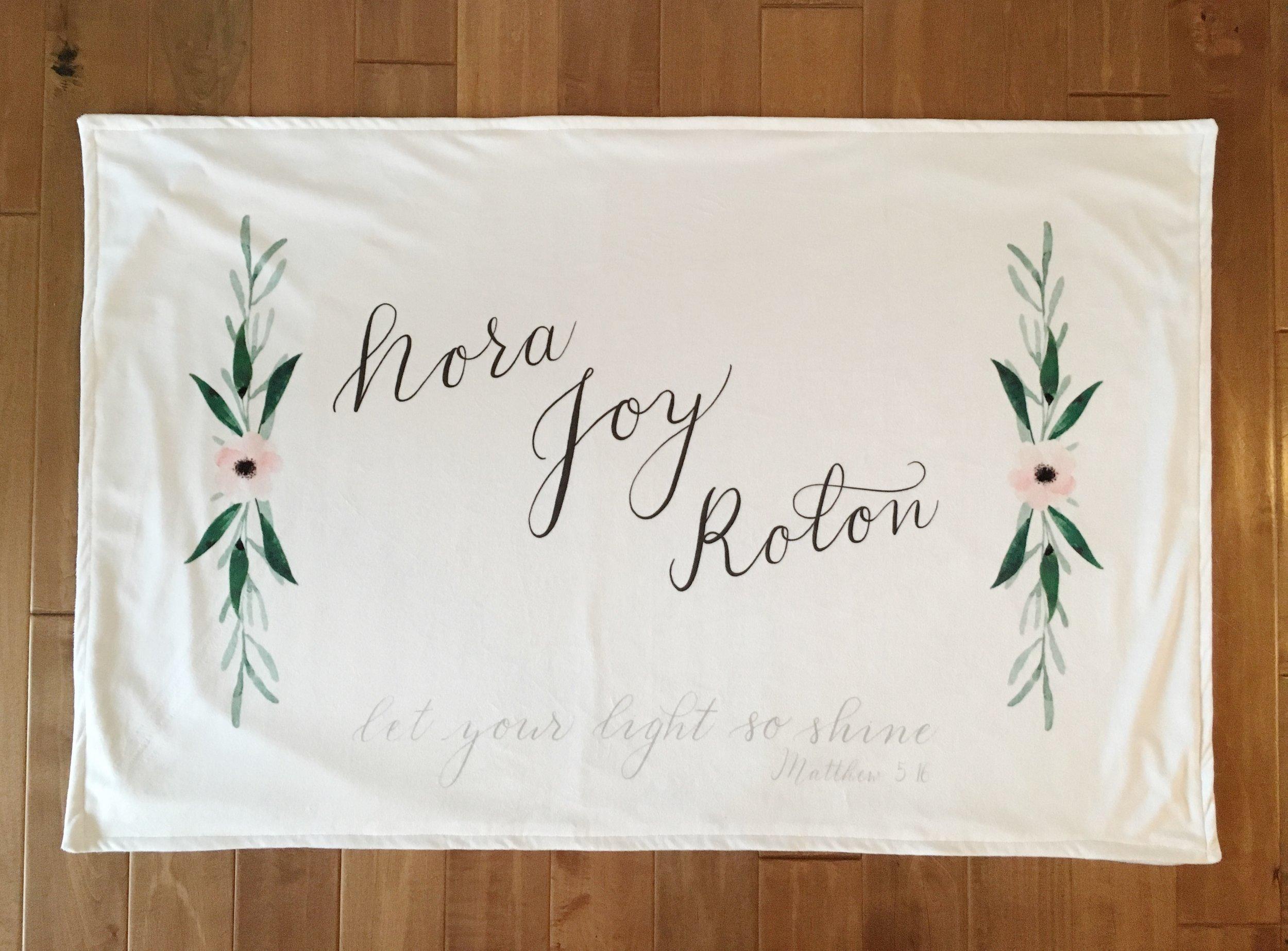 Central PA, Baby Blanket, Hand lettered, JesSmith Designs, Invitations, custom-04-03 17.11.42.jpg