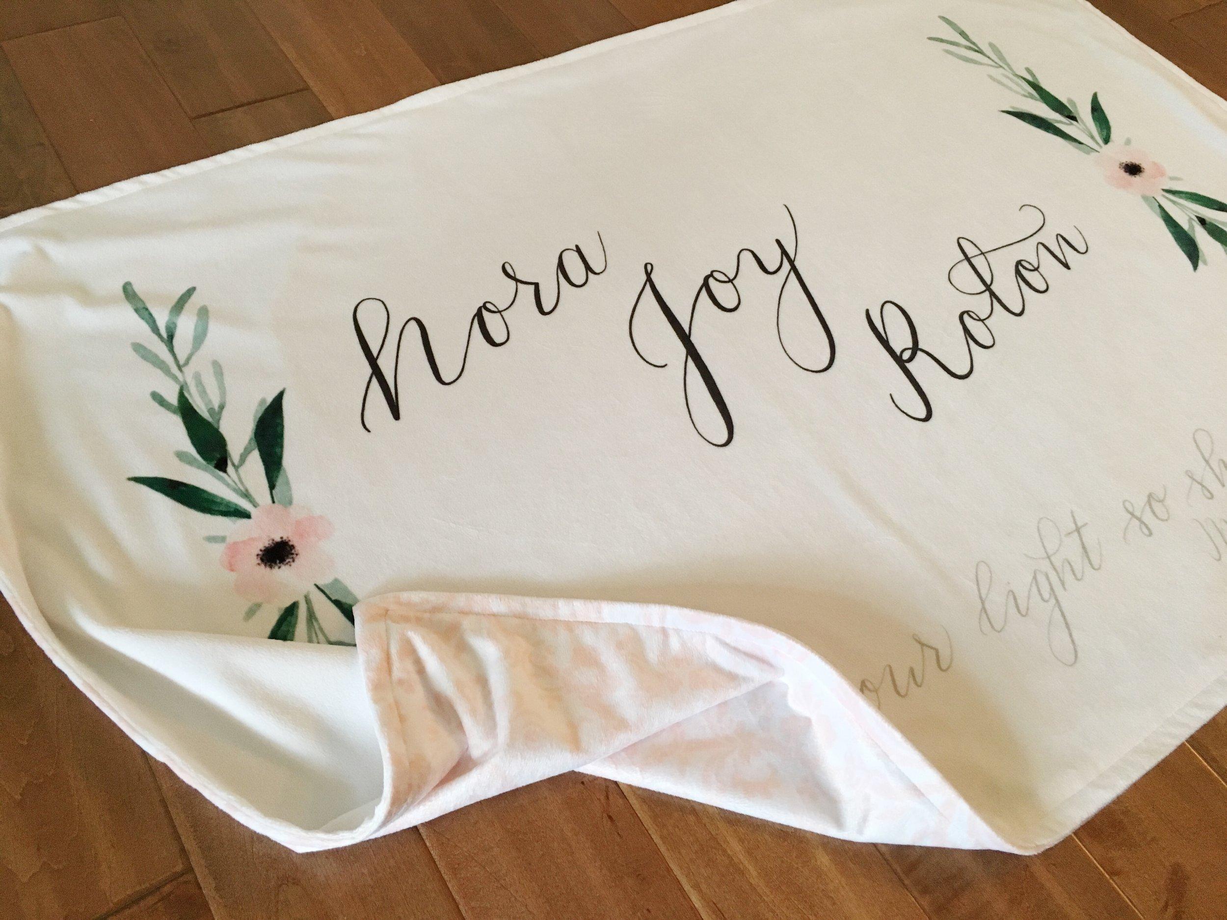 Central PA, Baby Blanket, Hand lettered, JesSmith Designs, Invitations, custom-04-03 17.12.06.jpg