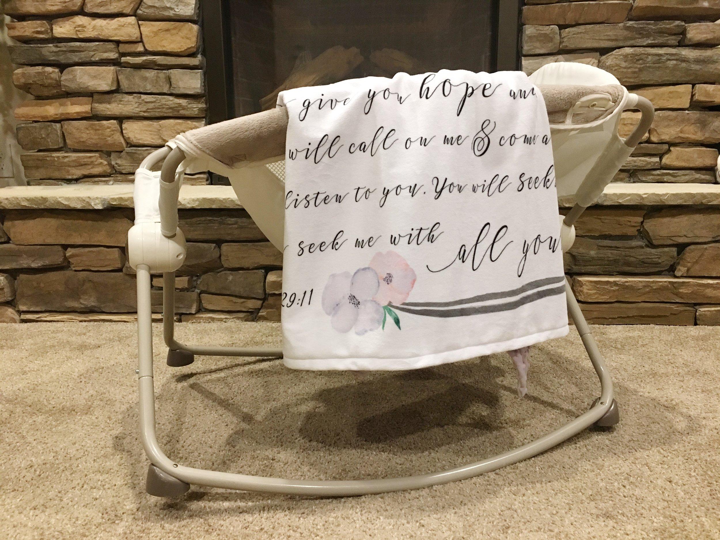 Central PA, Baby Blanket, Hand lettered, JesSmith Designs, Invitations, custom-04-15 06.21.31.jpg
