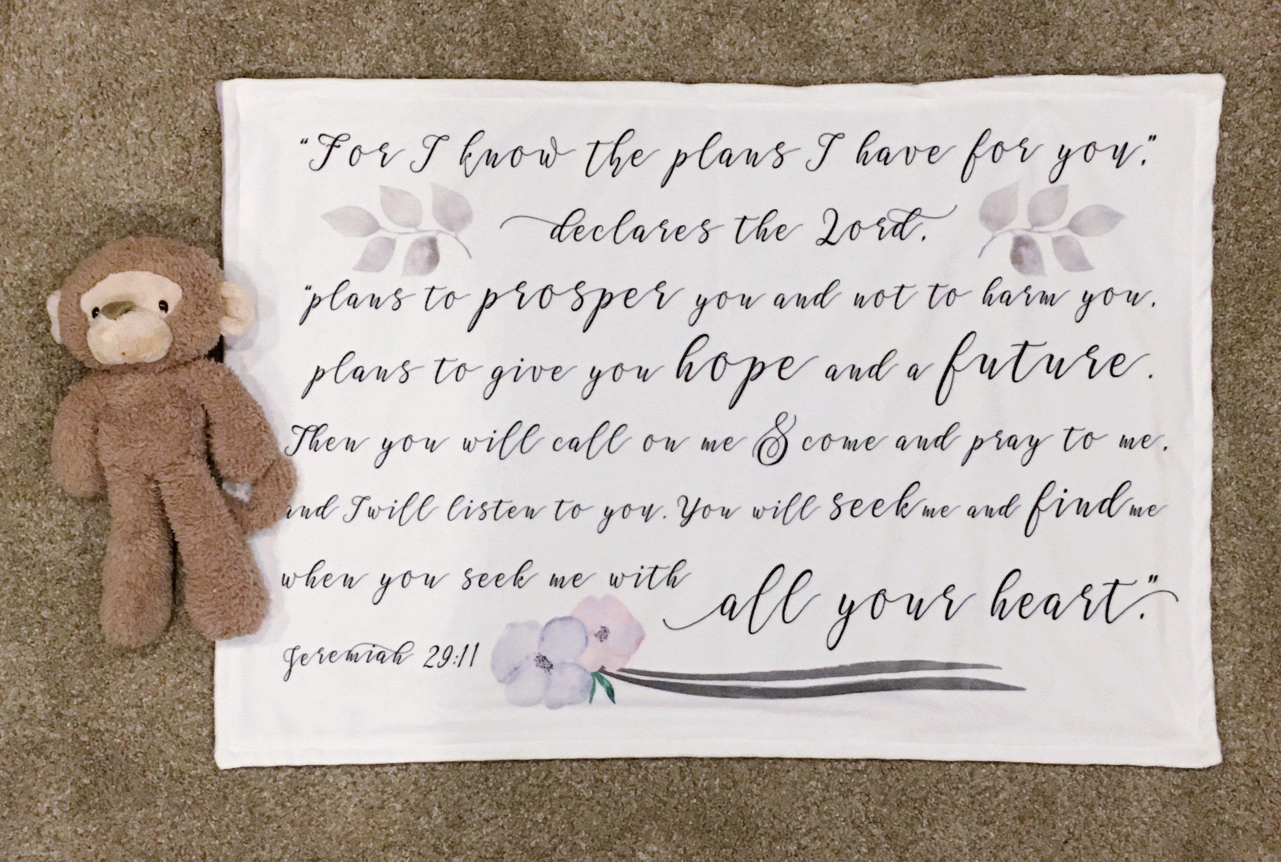 Central PA, Baby Blanket, Hand lettered, JesSmith Designs, Invitations, custom-04-15 06.22.57.jpg