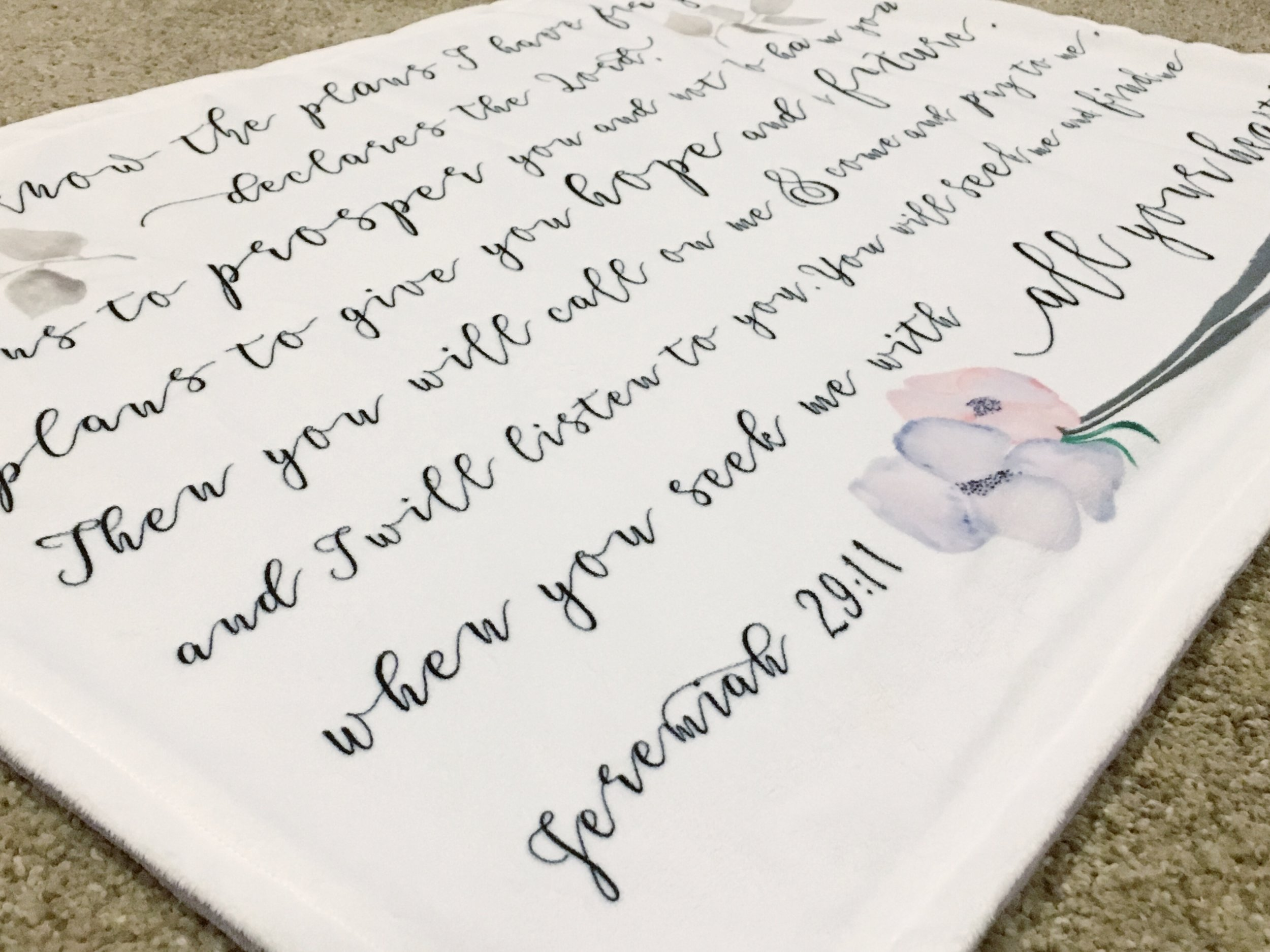 Central PA, Baby Blanket, Hand lettered, JesSmith Designs, Invitations, custom-04-15 06.23.24.jpg