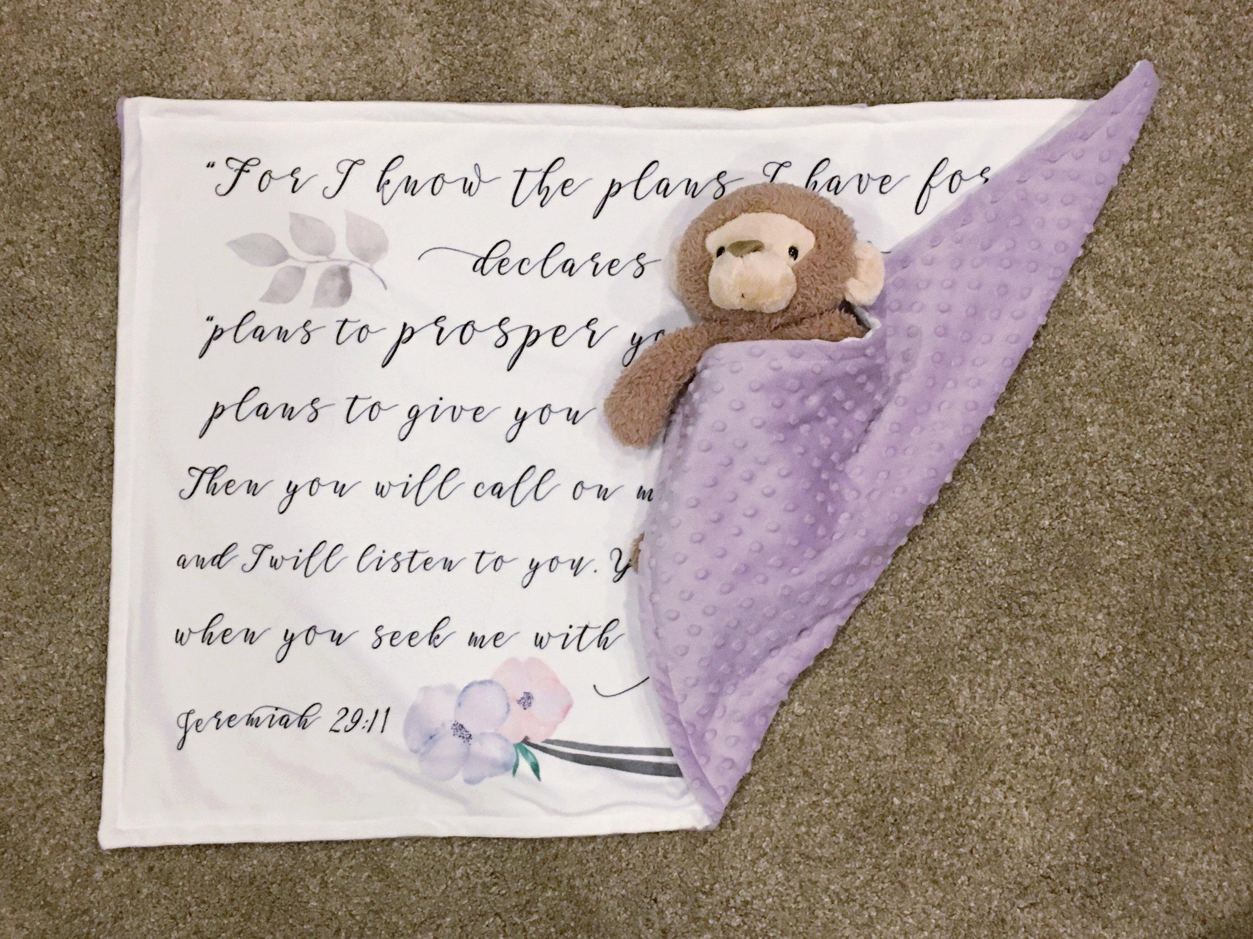 Central PA, Baby Blanket, Hand lettered, JesSmith Designs, Invitations, custom-04-15 06.24.14.jpg