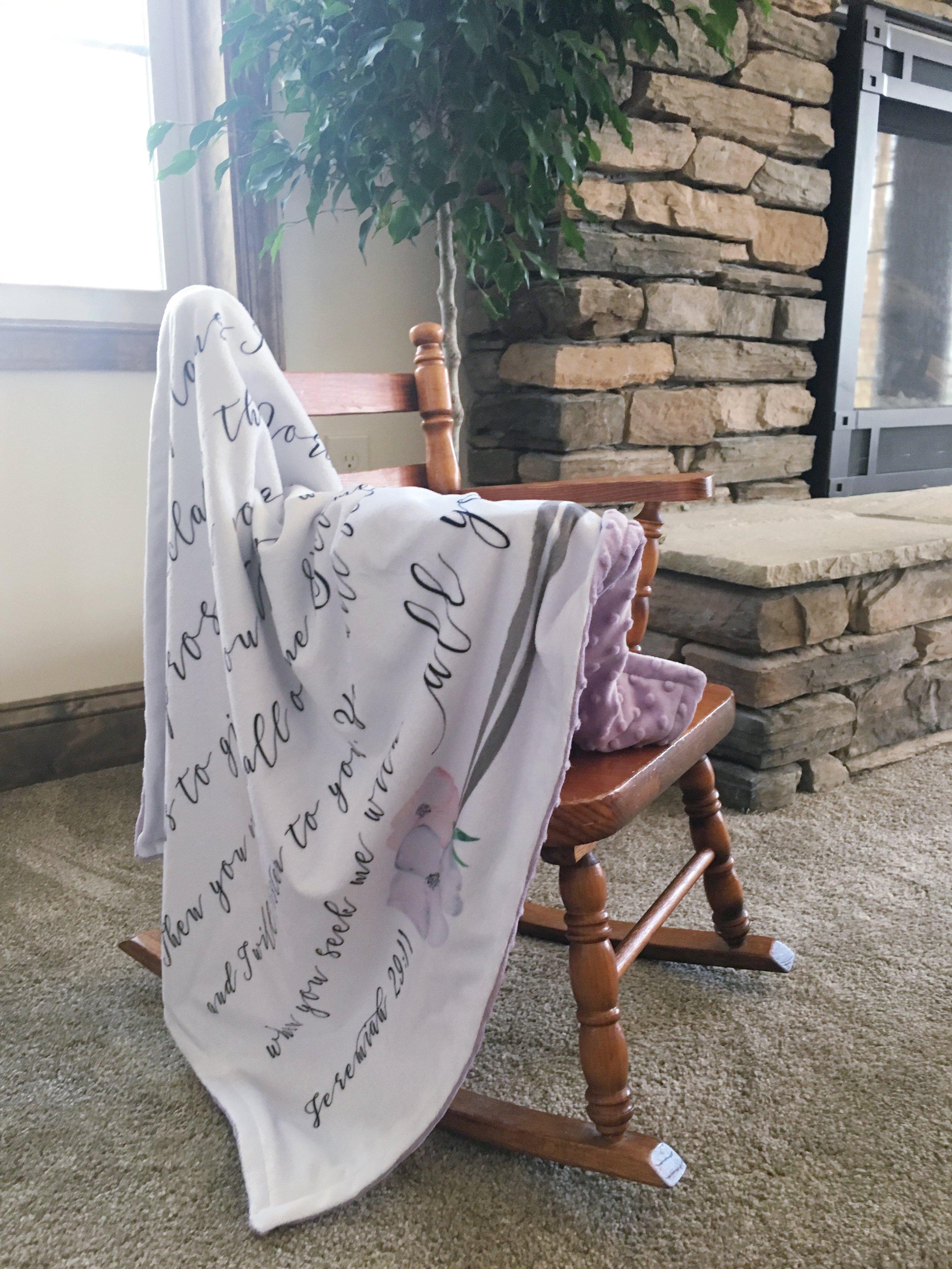 Central PA, Baby Blanket, Hand lettered, JesSmith Designs, Invitations, custom-04-15 06.26.18.jpg