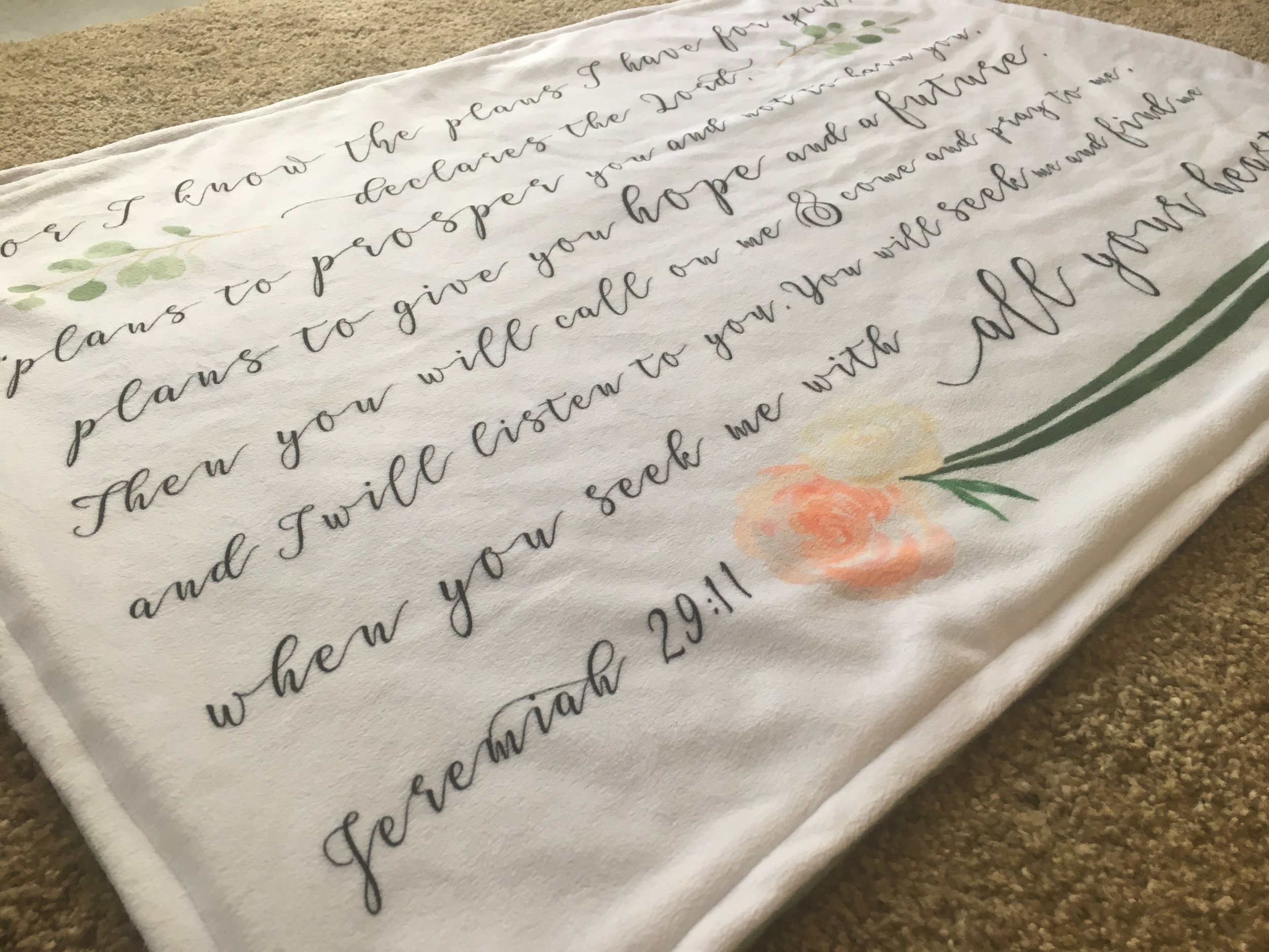 Central PA, Baby Blanket, Hand lettered, JesSmith Designs, Invitations, custom-04-21 16.57.11.jpg