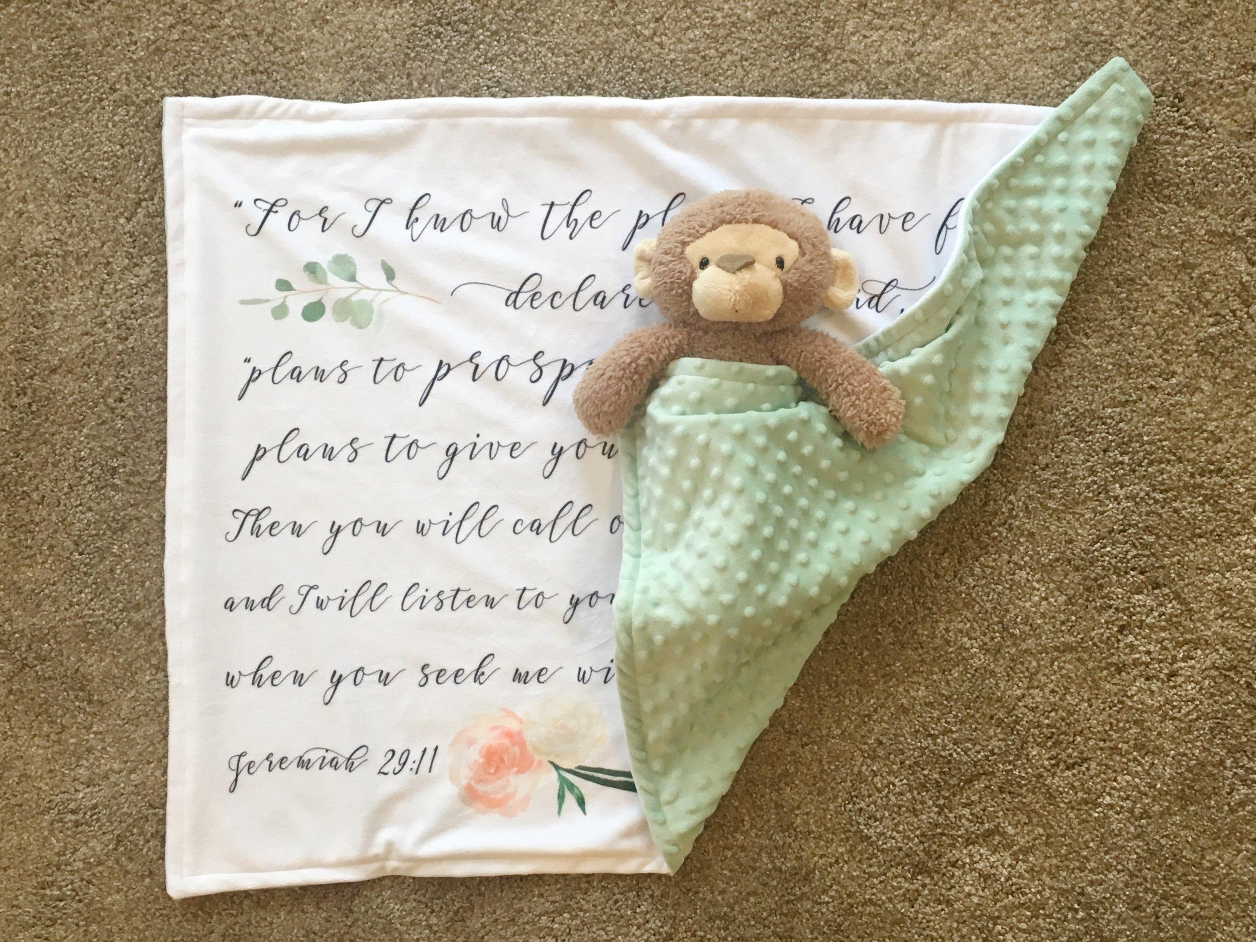 Central PA, Baby Blanket, Hand lettered, JesSmith Designs, Invitations, custom-04-22 09.59.40.jpg
