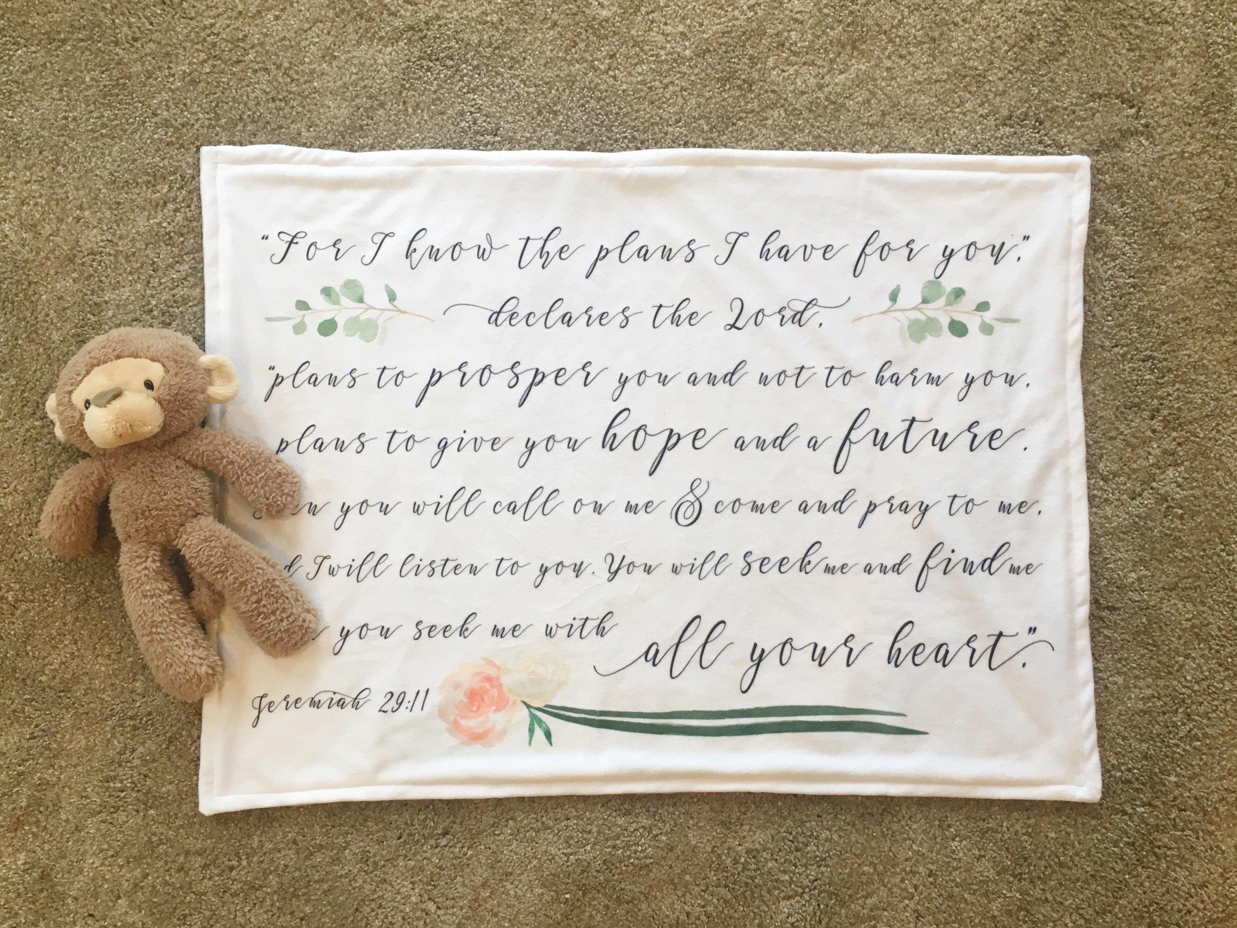 Central PA, Baby Blanket, Hand lettered, JesSmith Designs, Invitations, custom-04-22 10.00.16.jpg