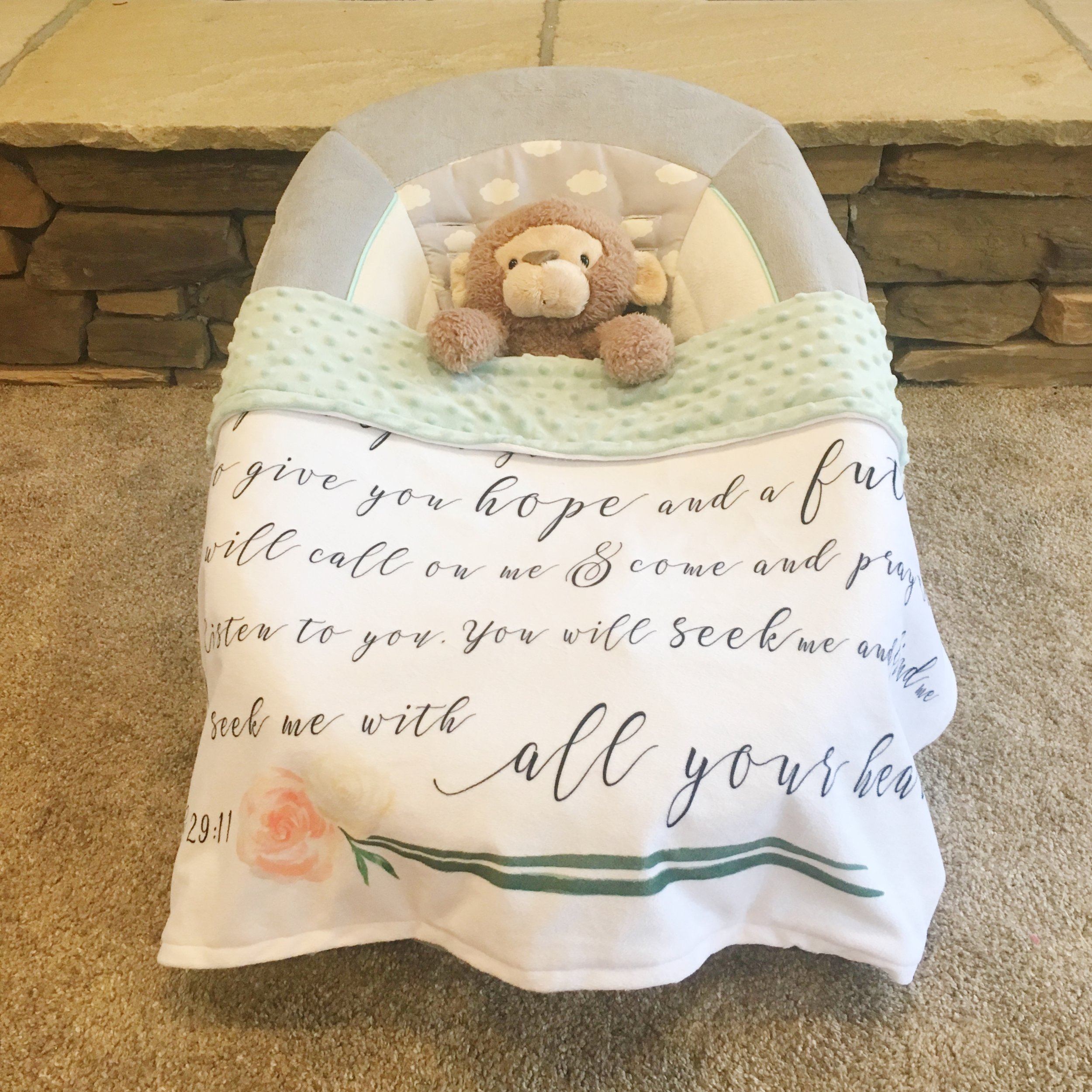 Central PA, Baby Blanket, Hand lettered, JesSmith Designs, Invitations, custom-04-22 10.01.13.jpg