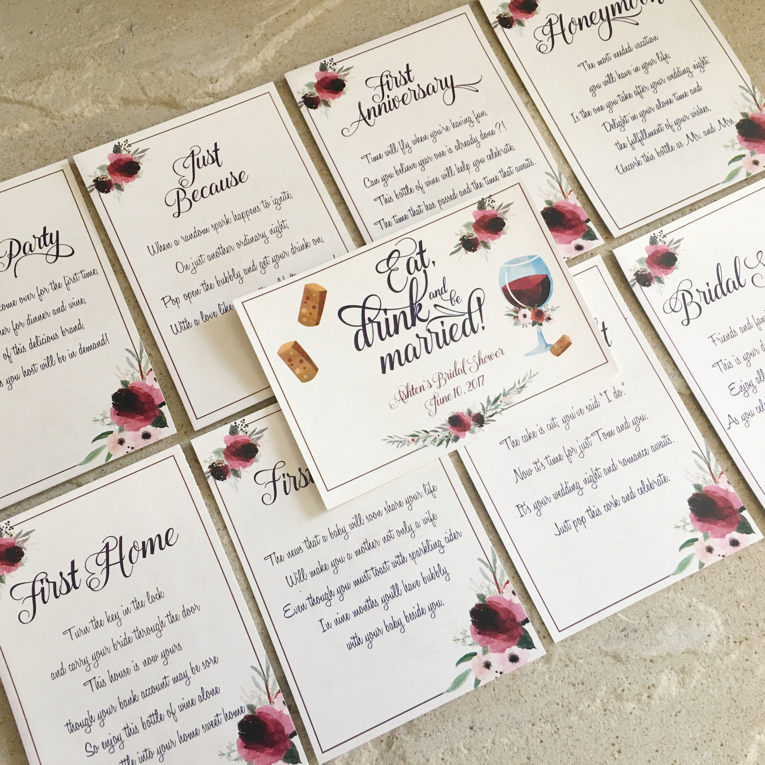 Central PA, York PA, JesSmith Designs, custom, wedding, invitations, bridal, announcements, save the date, birth, baby, motherhood, hanover, calligraphy, handlettering-06-06 13.34.41.jpg