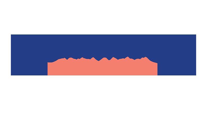 Enchanting Events & Design