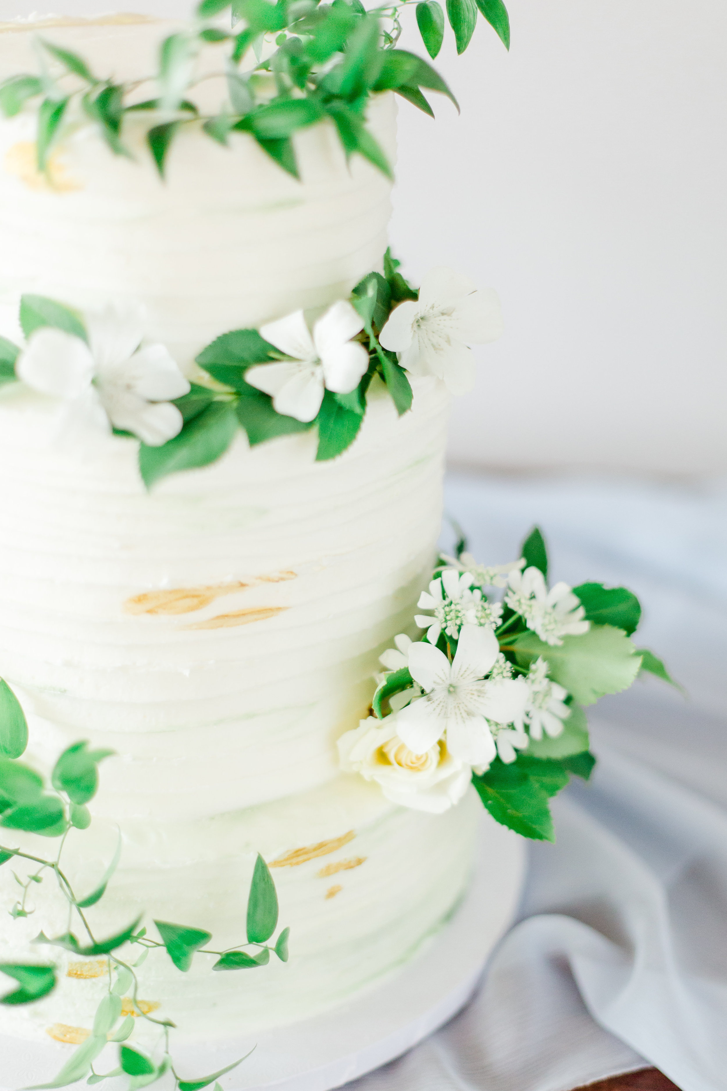 Central PA, York PA, JesSmith Designs, custom, wedding, invitations, bridal, announcements, save the date, birth, baby, motherhood, hanover, calligraphy, handlettering_807.jpg