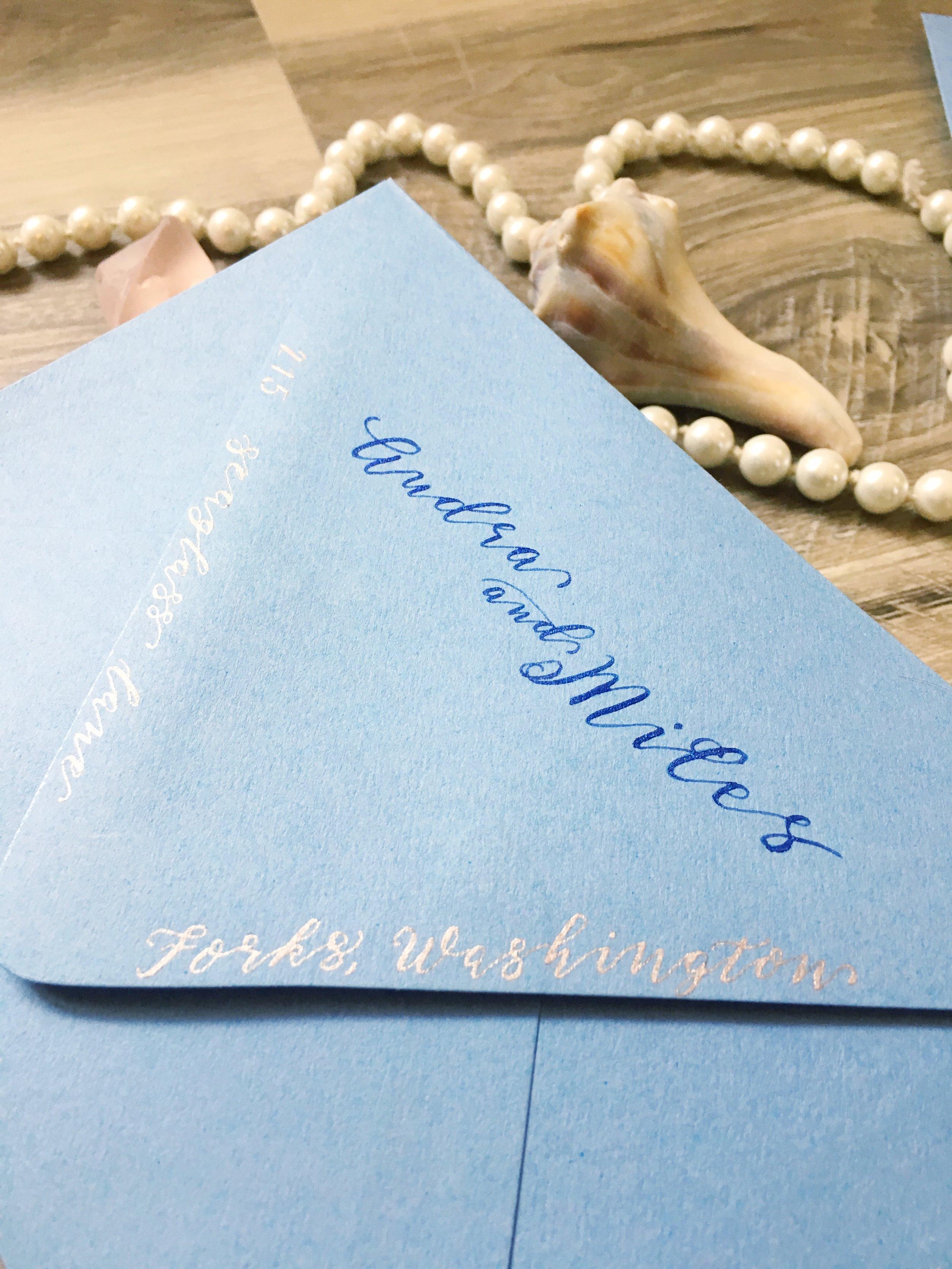 Central PA, York PA, JesSmith Designs, custom, wedding, invitations, bridal, announcements, save the date, birth, baby, motherhood, hanover, calligraphy, handlettering, wedding invitations, lancaster, gettysburg-06-20 17.18.04.jpg