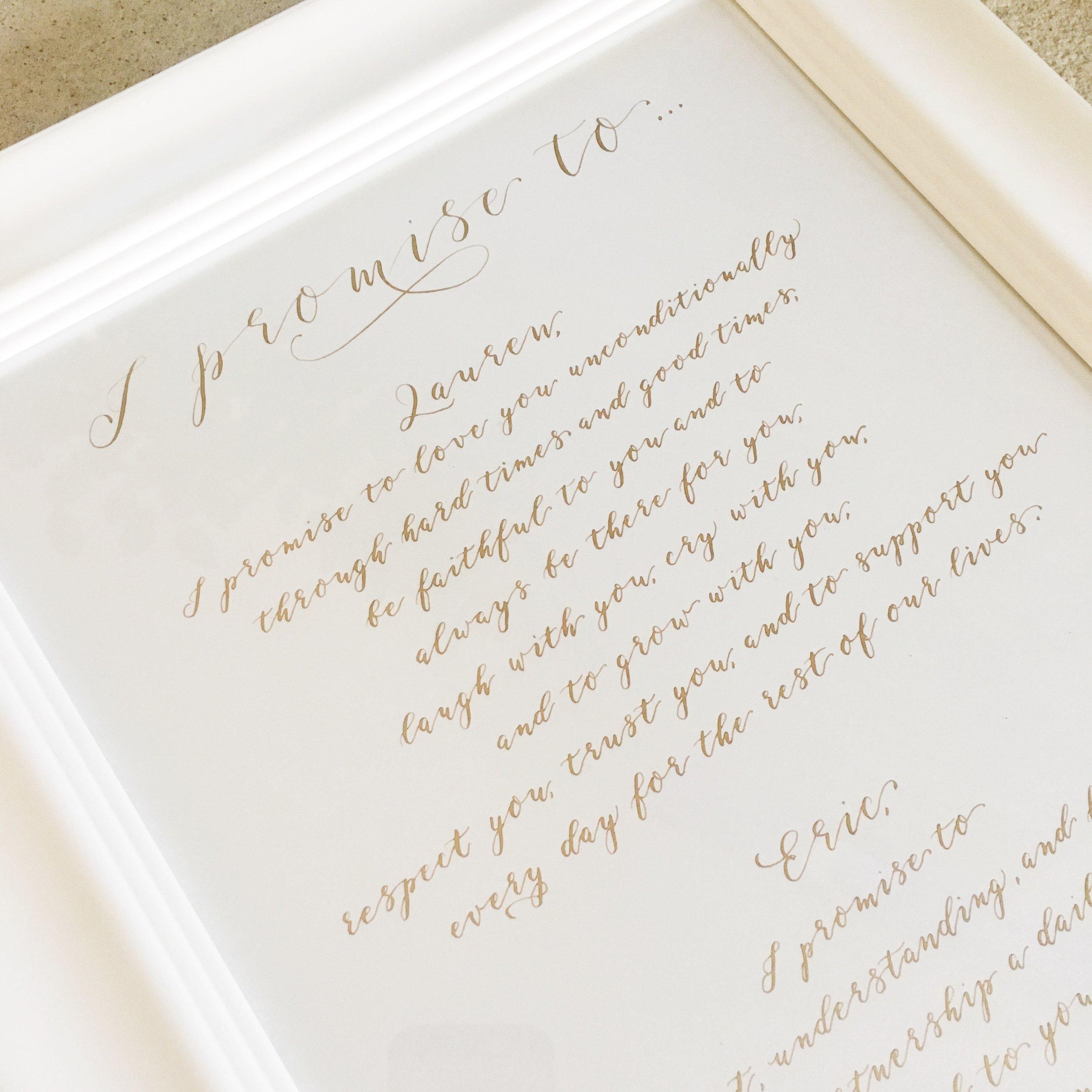 Central PA, York PA, JesSmith Designs, custom, wedding, invitations, bridal, announcements, save the date, birth, baby, motherhood, hanover, calligraphy, handlettering, wedding invitations, lancaster, gettysburg-07-18 19.40.19.jpg