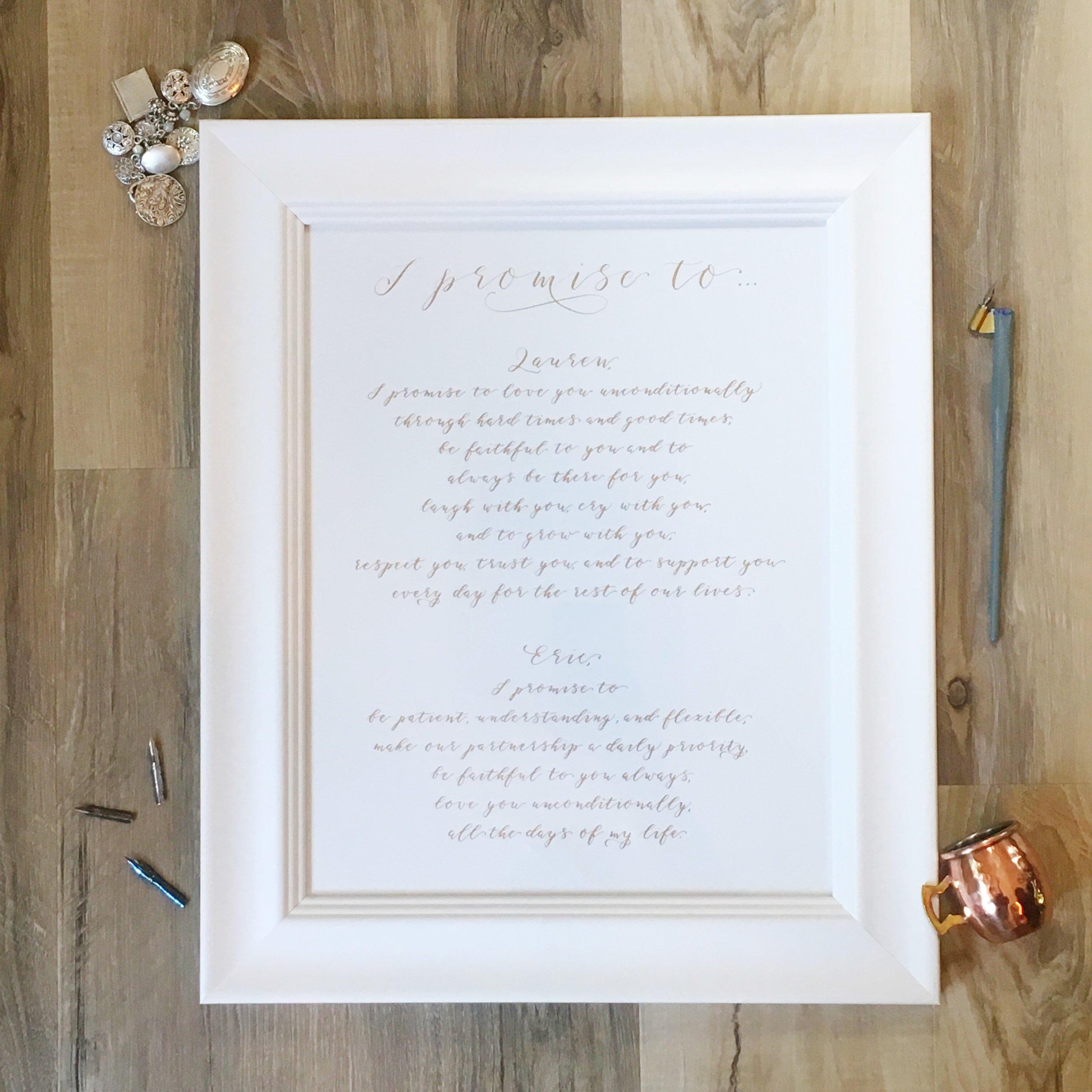 Central PA, York PA, JesSmith Designs, custom, wedding, invitations, bridal, announcements, save the date, birth, baby, motherhood, hanover, calligraphy, handlettering, wedding invitations, lancaster, gettysburg-07-18 19.40.53.jpg