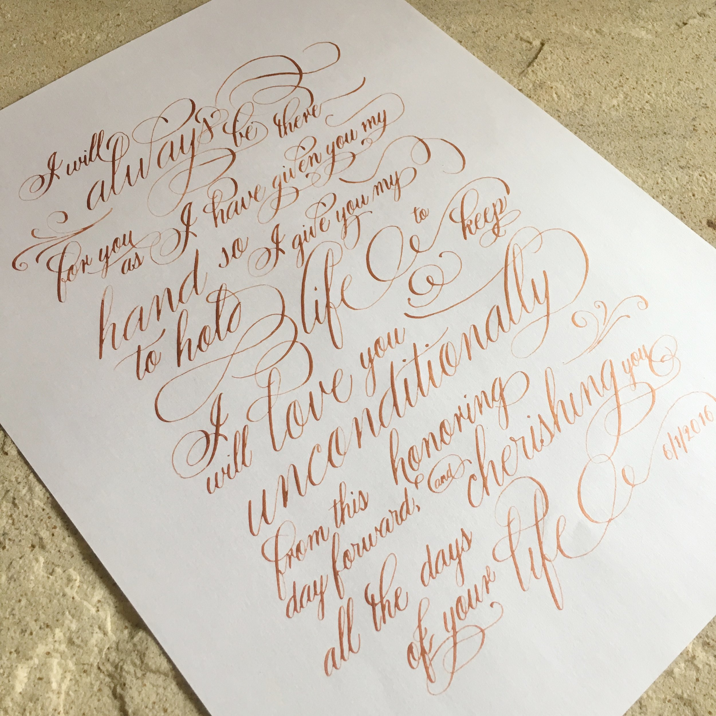 Central PA, York PA, JesSmith Designs, custom, wedding, invitations, bridal, announcements, save the date, birth, baby, motherhood, hanover, calligraphy, handlettering, wedding invitations, lancaster, gettysburg-07-18 19.41.51.jpg