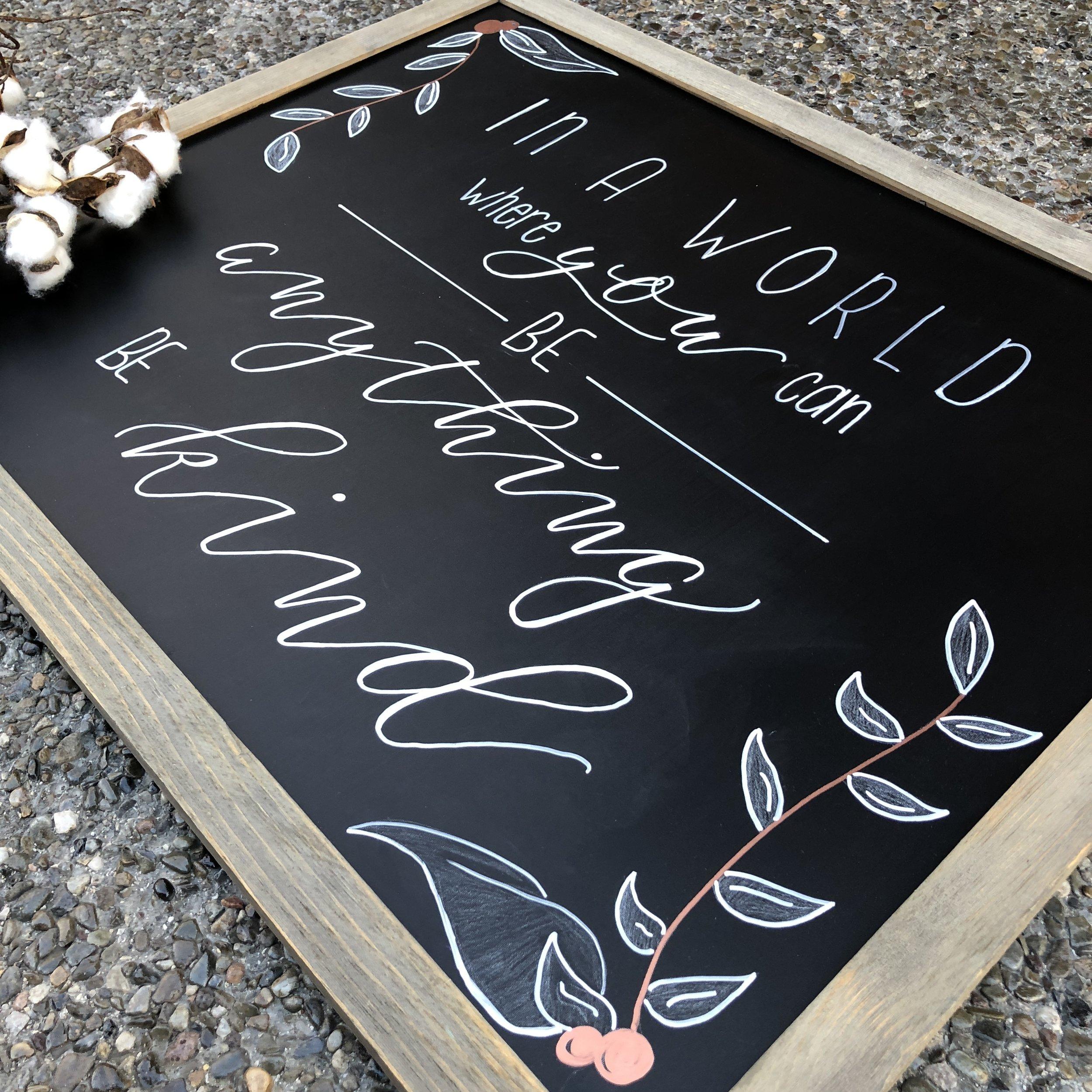 Central PA, York PA, JesSmith Designs, custom, wedding, invitations, bridal, announcements, save the date, birth, baby, motherhood, hanover, calligraphy, handlettering, wedding invitations, lancaster, gettysburg-11-22 15.58.30.jpg