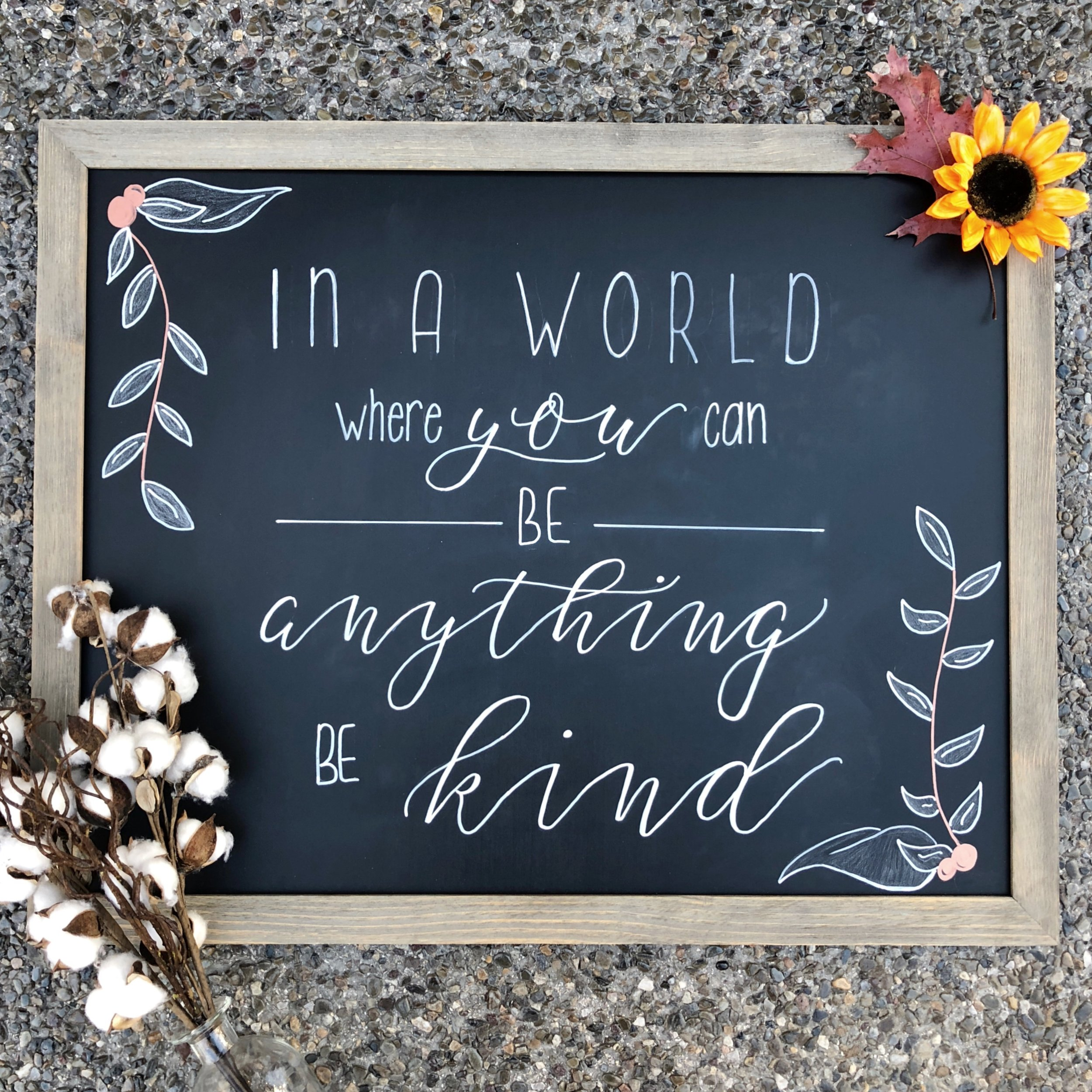 Central PA, York PA, JesSmith Designs, custom, wedding, invitations, bridal, announcements, save the date, birth, baby, motherhood, hanover, calligraphy, handlettering, wedding invitations, lancaster, gettysburg-11-22 16.01.54.jpg