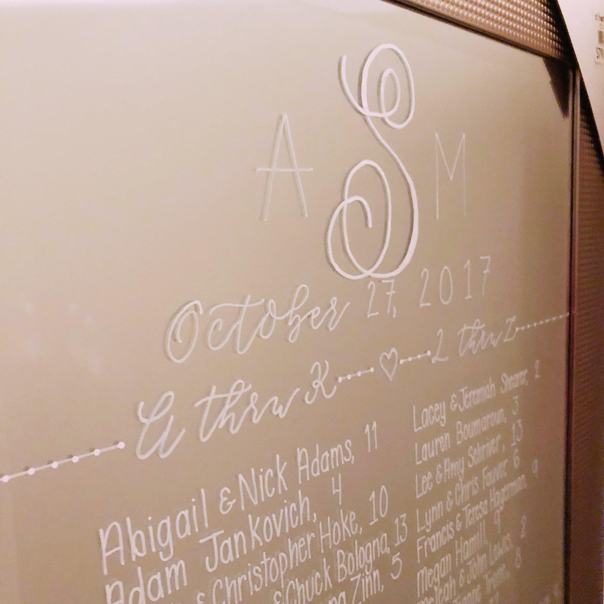 Central PA, York PA, JesSmith Designs, custom, wedding, invitations, bridal, announcements, save the date, birth, baby, motherhood, hanover, calligraphy, handlettering, wedding invitations, lancaster, gettysburg-10-23 22.19.19.jpg