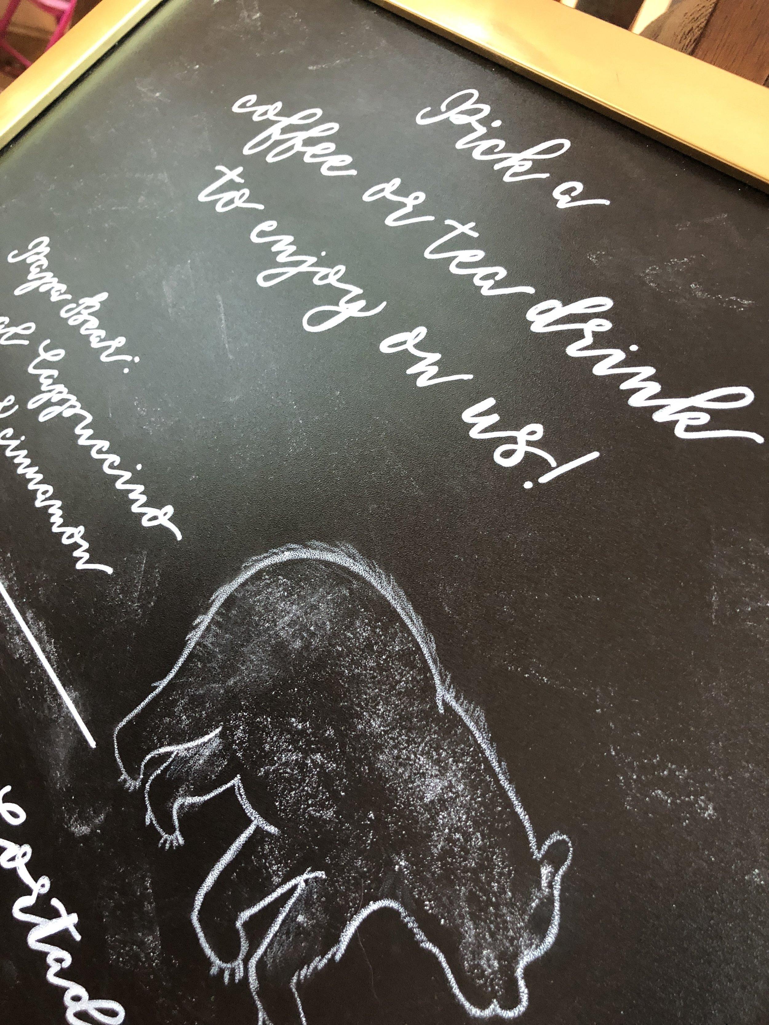 Central PA, York PA, JesSmith Designs, custom, wedding, invitations, bridal, announcements, save the date, birth, baby, motherhood, hanover, calligraphy, handlettering, wedding invitations, lancaster, gettysburg-10-14 09.39.55.jpg