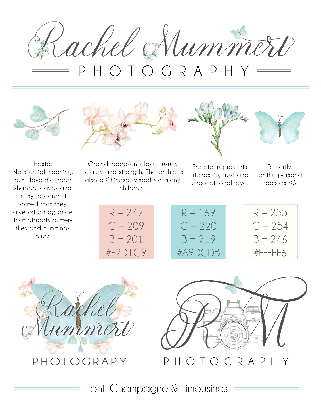RachelMummertPhotography_brand board-01.jpg