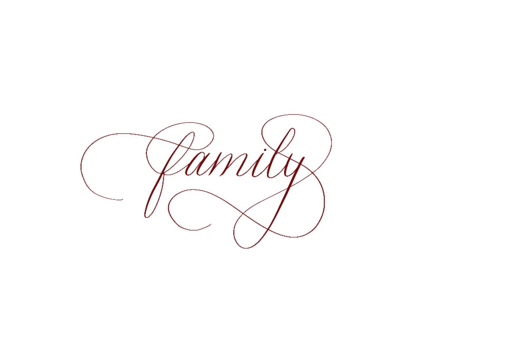 Family copy.jpg