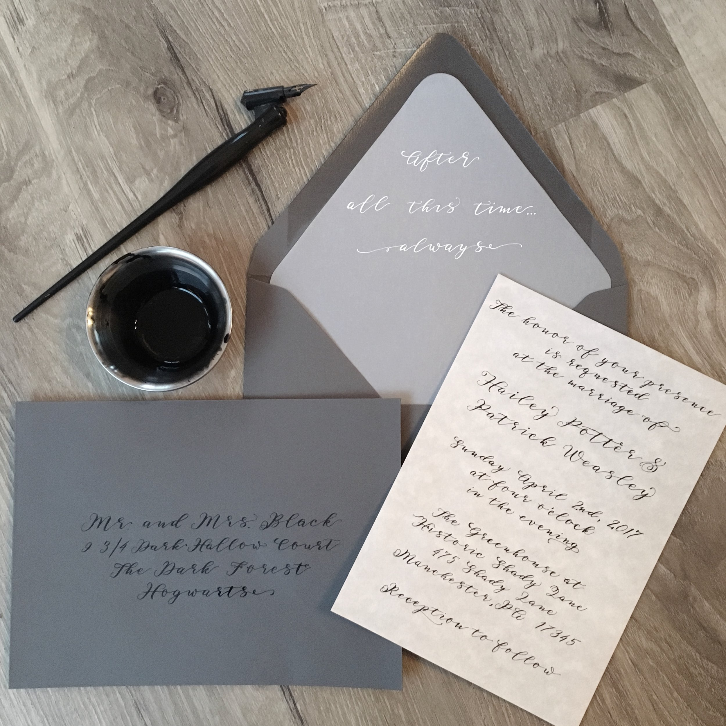 Central PA, York PA, JesSmith Designs, custom, wedding, invitations, bridal, announcements, save the date-03-31 19.22.30.jpg