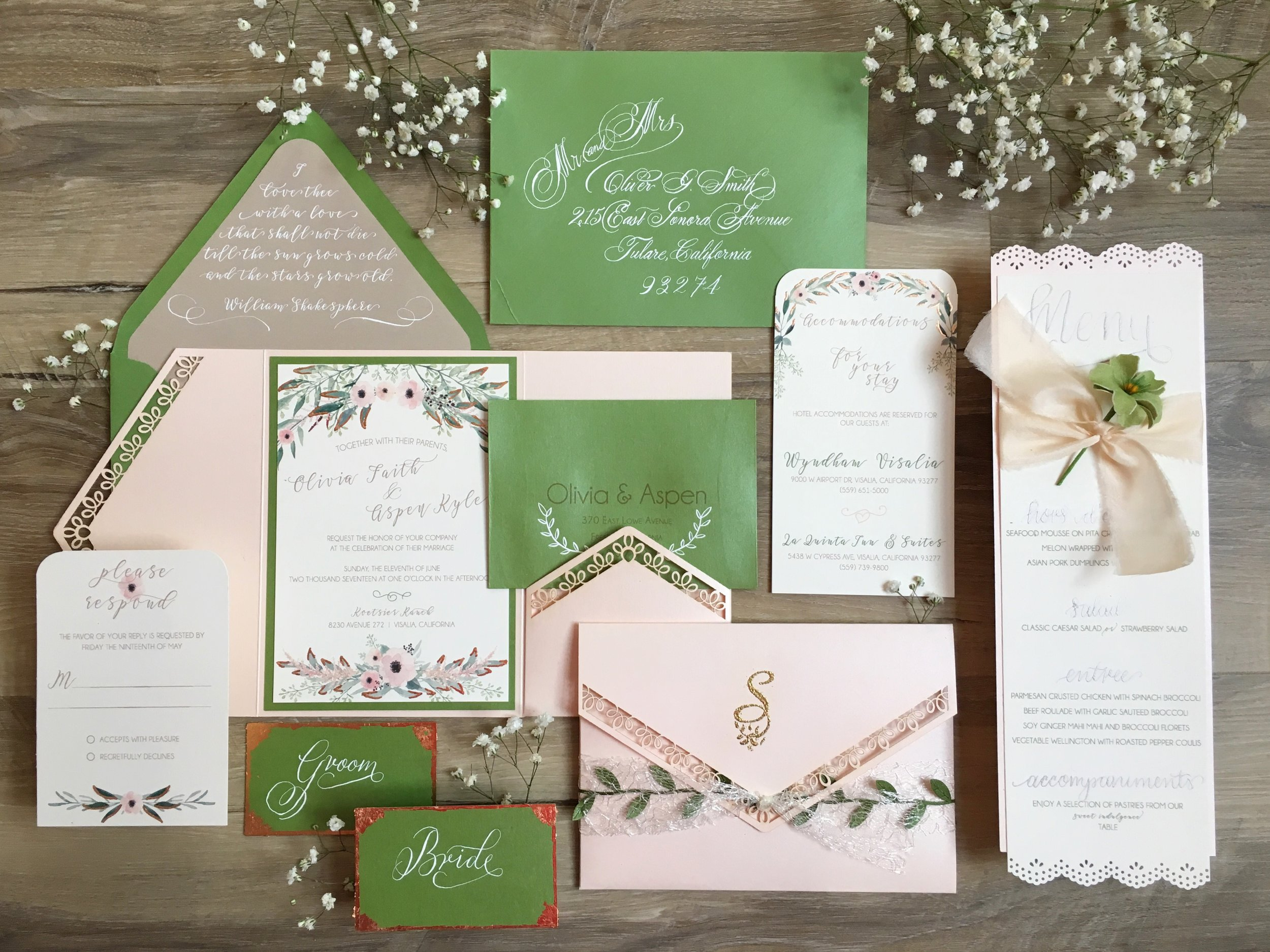 Central PA, York PA, JesSmith Designs, custom, wedding, invitations, bridal, announcements, save the date-02-02 12.10.31.jpg