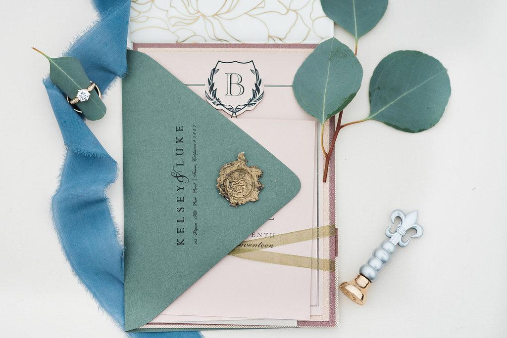 Central PA, York PA, JesSmith Designs, custom, wedding, invitations, bridal, announcements, save the date, baby, hanover, calligraphy, baltimore, wedding invitations, lancaster, gettysburg_9825.jpg