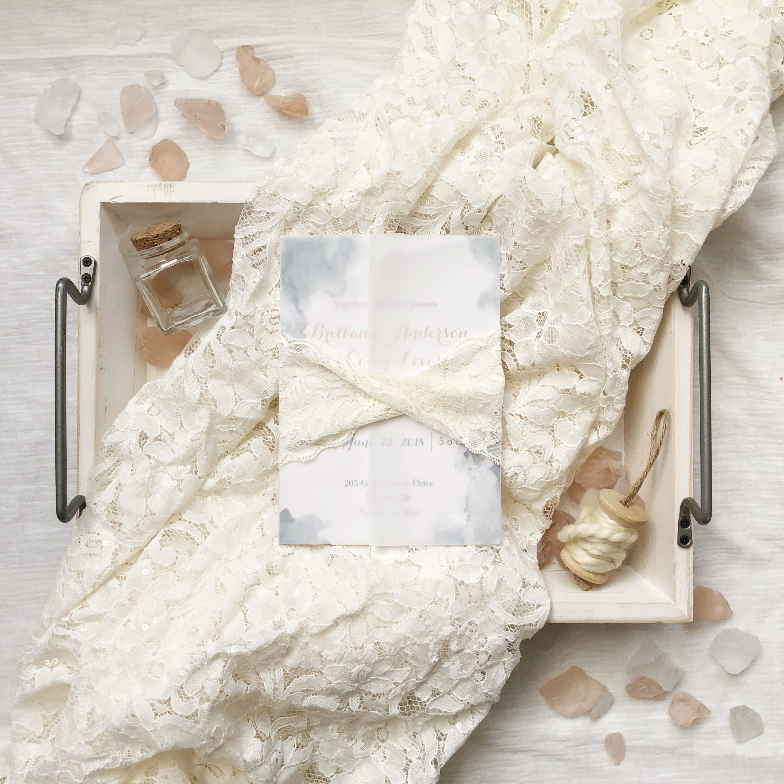 Central PA, York PA, JesSmith Designs, custom, wedding, invitations, bridal, announcements, save the date, baby, hanover, calligraphy, baltimore, wedding invitations, lancaster, gettysburg-01-01 15.49.28.jpg
