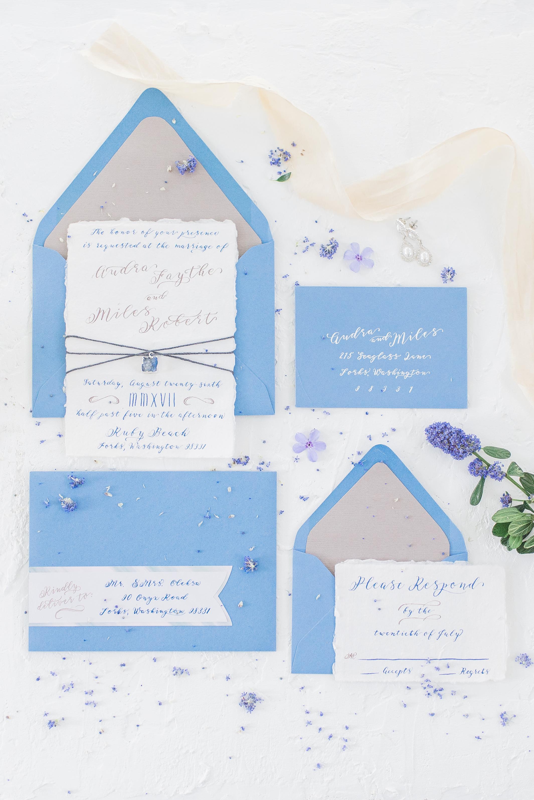 Central PA, York PA, JesSmith Designs, custom, wedding, invitations, bridal, announcements, save the date, birth, baby, motherhood, hanover, calligraphy, handlettering_1897.jpg