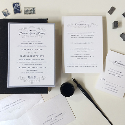 jsd-e simple modern wedding Central PA, York PA, JesSmith Designs, custom, wedding, invitations, bridal, announcements, save the date, baby, hanover, calligraphy, baltimore, wedding invitations, lancaster, gettysburg.jpg