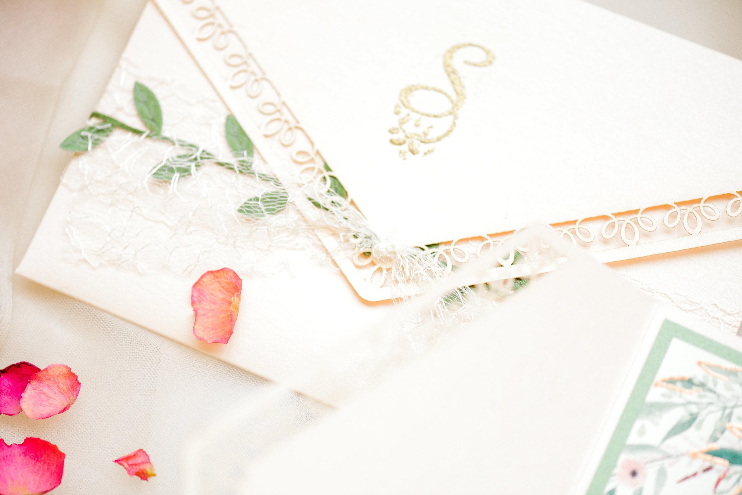 Peach Gold-Central PA, York PA, JesSmith Designs, custom, wedding, invitations, bridal, announcements, save the date, baby, hanover, calligraphy, baltimore, wedding invitations, lancaster, gettysburg66.jpg