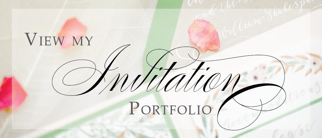 Wedding Page - Banners-01.jpg