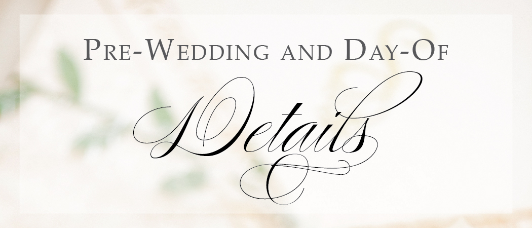 Wedding Page - Banners-03.jpg