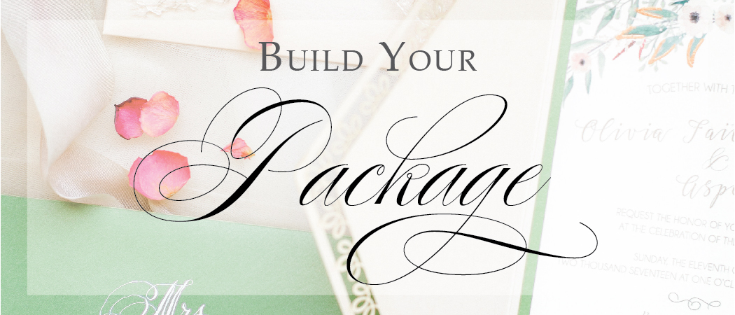 Wedding Page - Banners-02.jpg