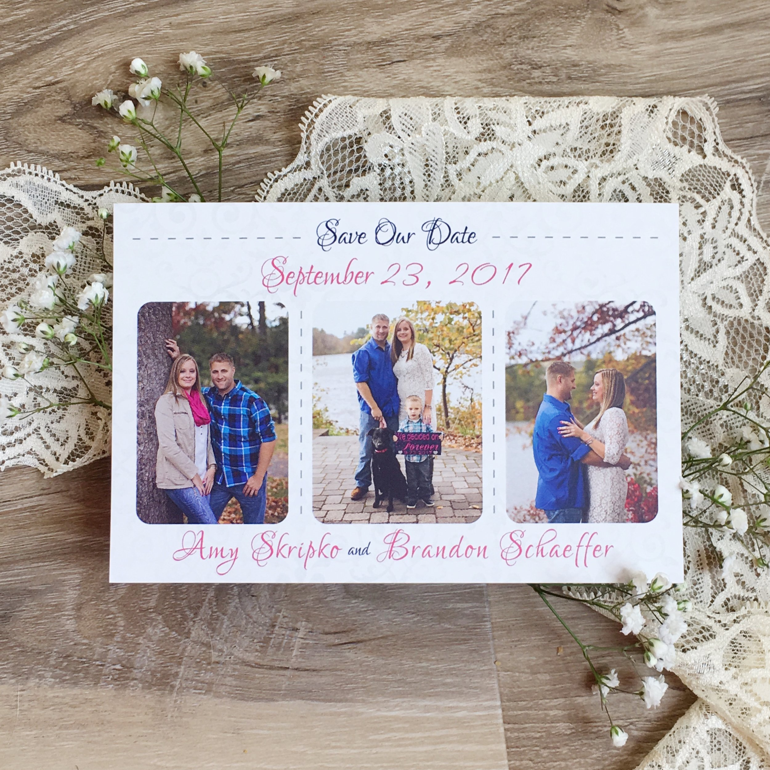 Central PA, York PA, JesSmith Designs, custom, wedding, invitations, bridal, announcements, save the date-02-02 20.23.04.jpg
