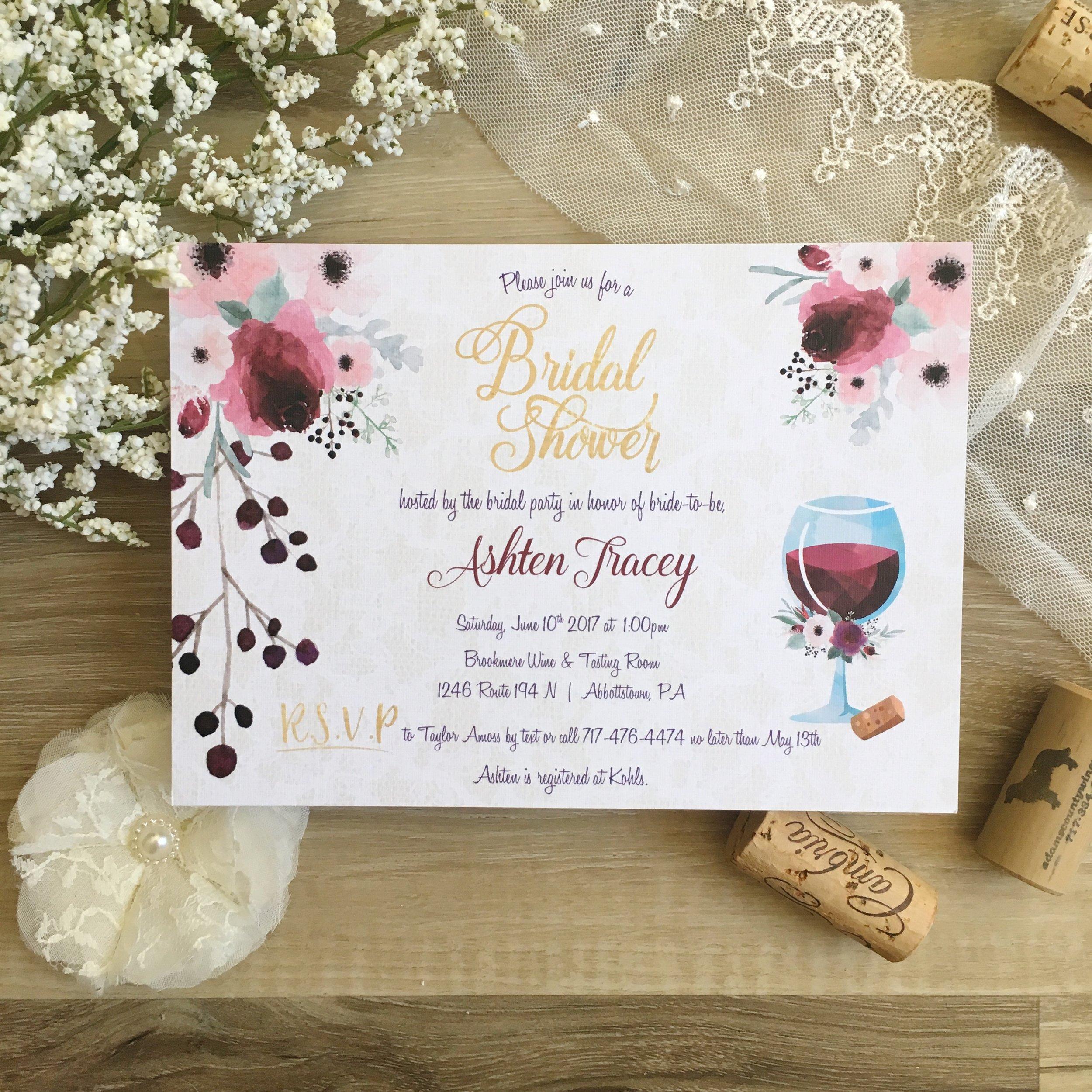 Central PA, York PA, JesSmith Designs, custom, wedding, invitations, bridal, announcements, save the date-03-22 17.23.51.jpg