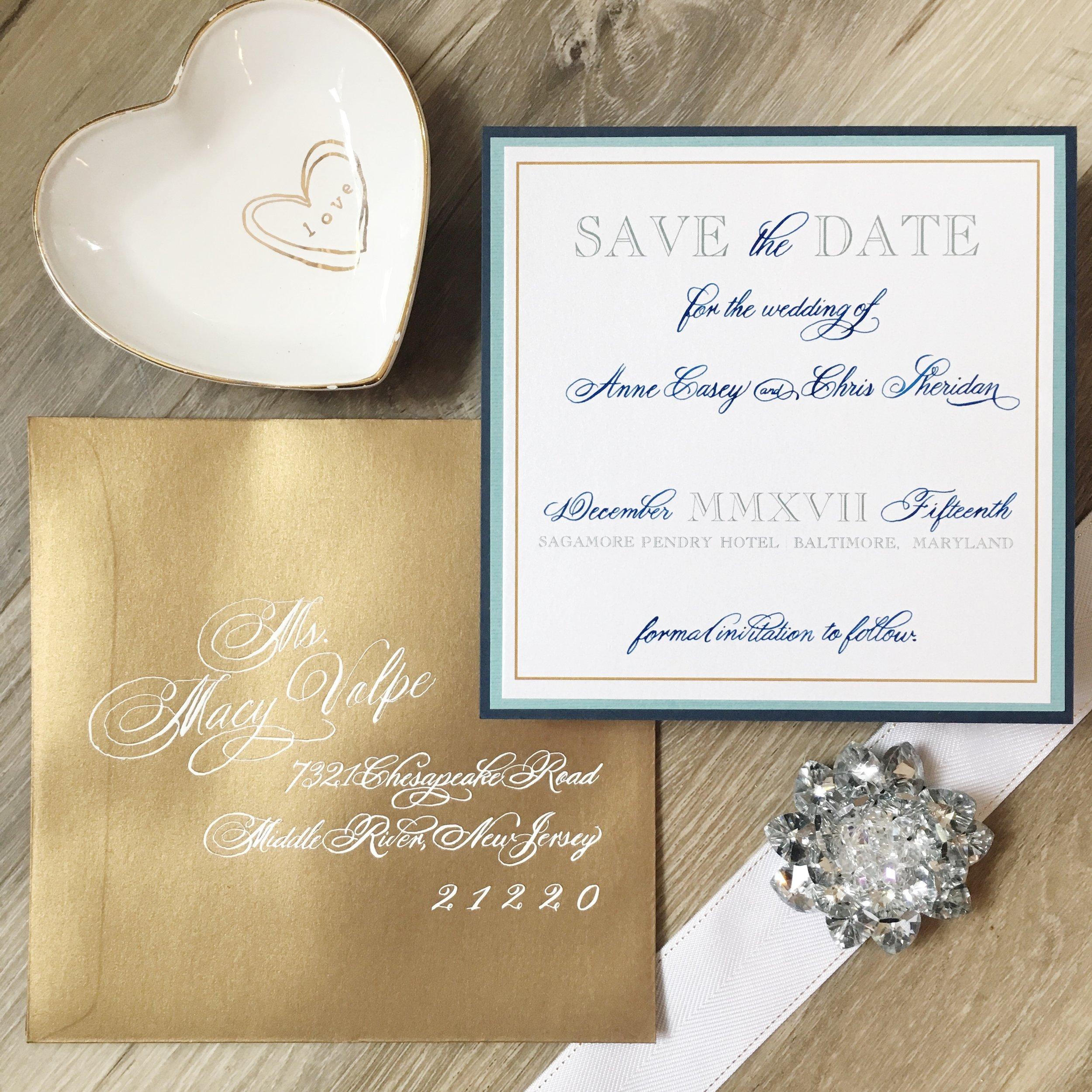 Central PA, York PA, JesSmith Designs, custom, wedding, invitations, bridal, announcements, save the date, baby, hanover, calligraphy, baltimore, wedding invitations, lancaster, gettysburg-06-20 17.18.36.jpg