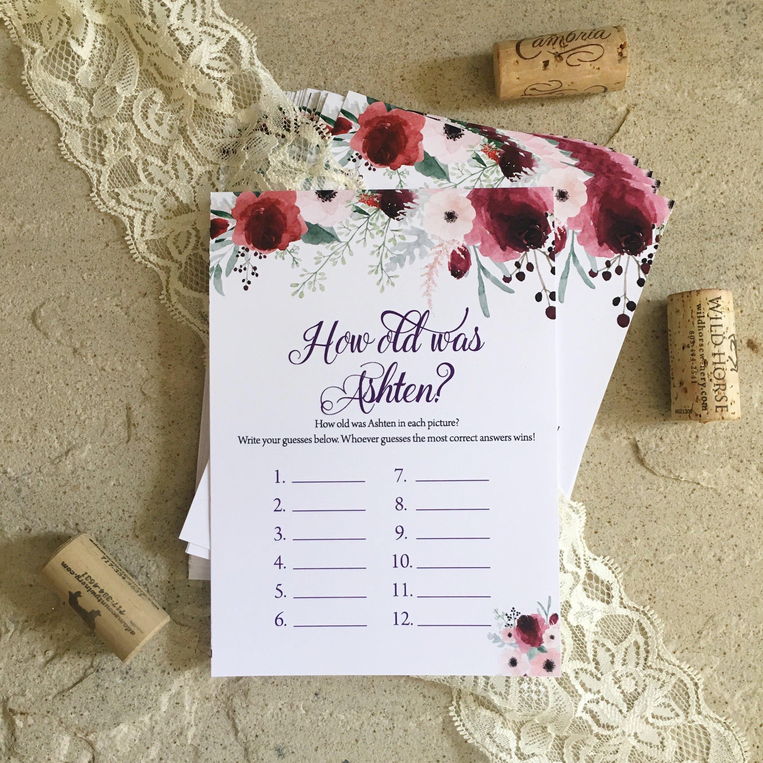 Central PA, York PA, JesSmith Designs, custom, wedding, invitations, bridal, announcements, save the date, birth, baby, motherhood, hanover, calligraphy, handlettering-06-06 13.37.14.jpg