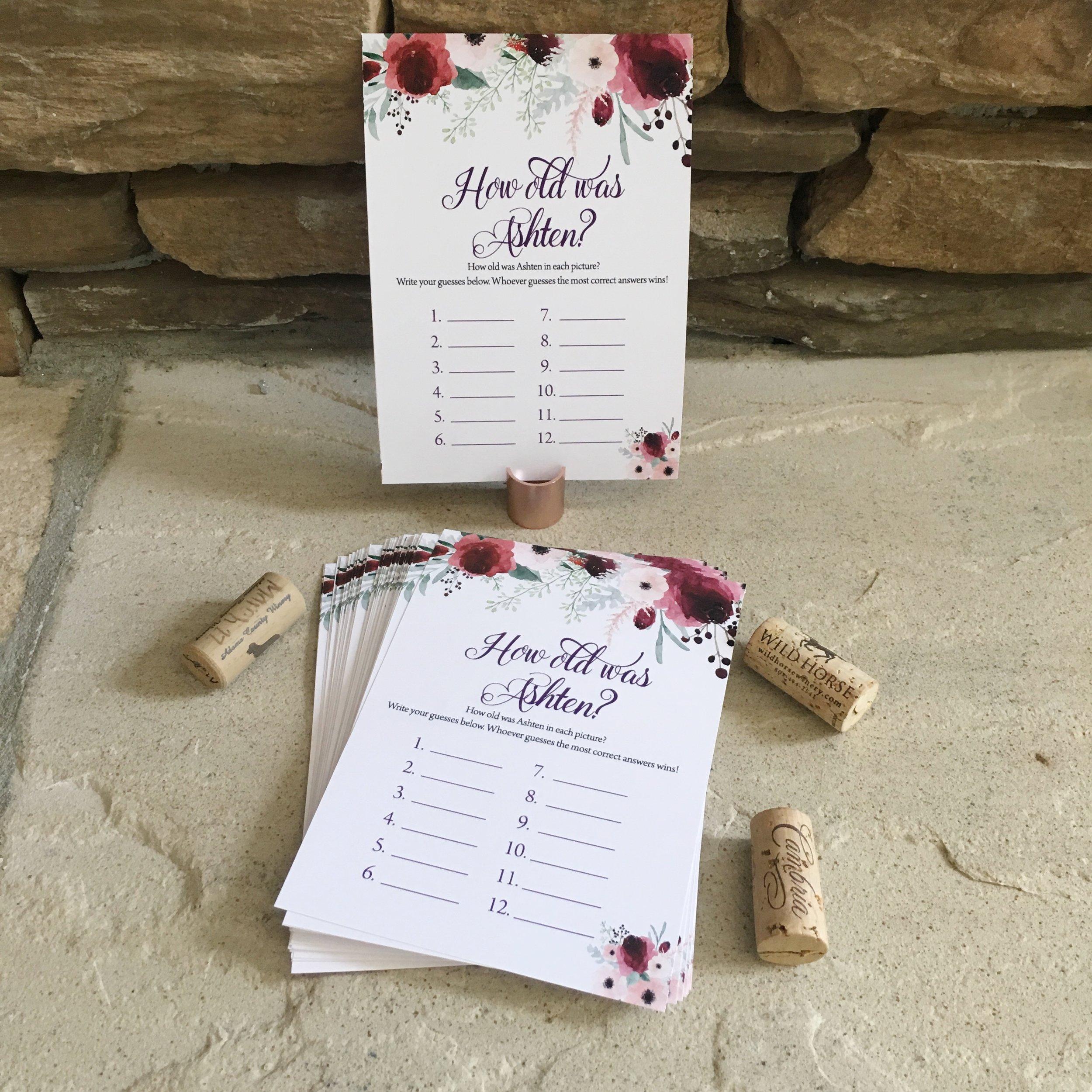 Central PA, York PA, JesSmith Designs, custom, wedding, invitations, bridal, announcements, save the date, birth, baby, motherhood, hanover, calligraphy, handlettering-06-06 13.37.36.jpg