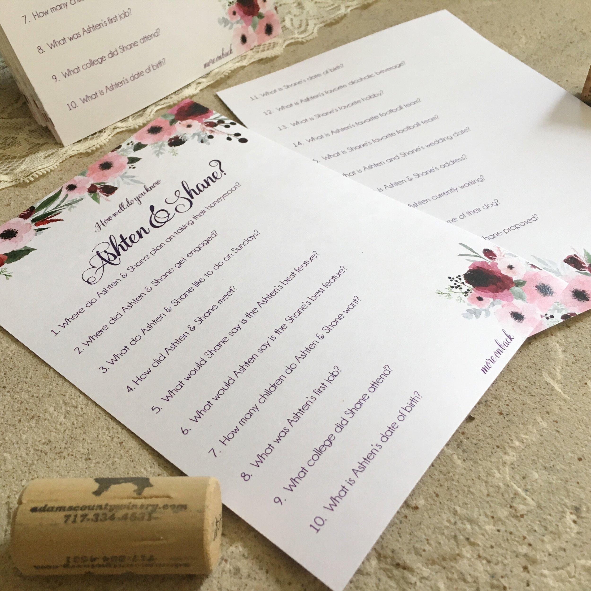 Central PA, York PA, JesSmith Designs, custom, wedding, invitations, bridal, announcements, save the date, birth, baby, motherhood, hanover, calligraphy, handlettering-06-06 13.39.43.jpg
