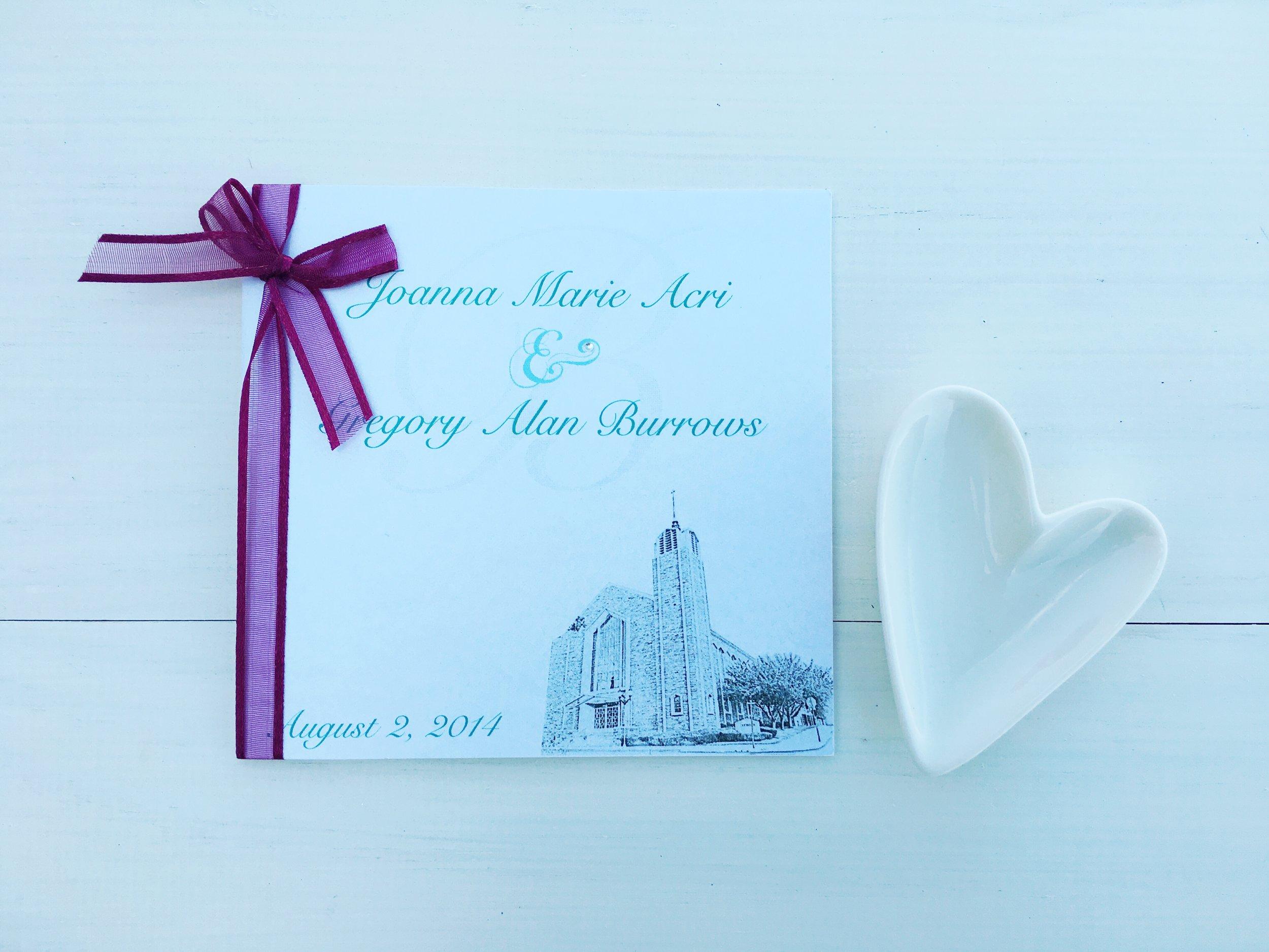 elegant+wedding+program.jpg