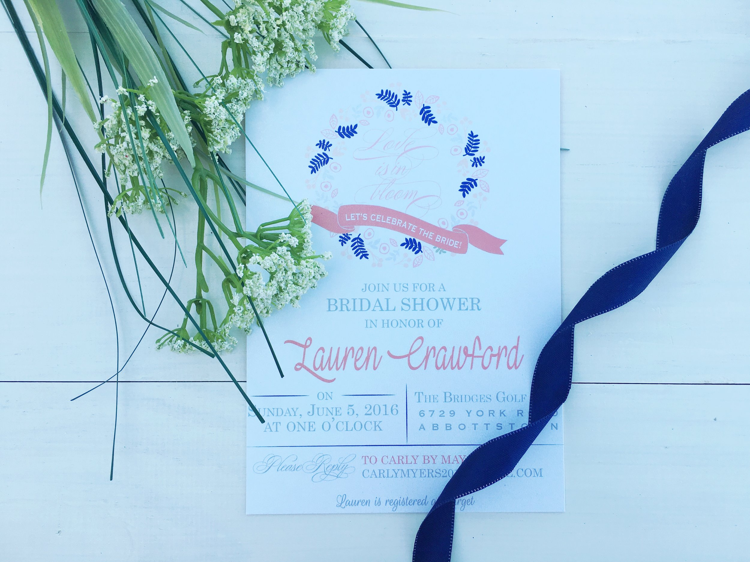 garden+theme+bridal+shower+brunch+invitation.jpg
