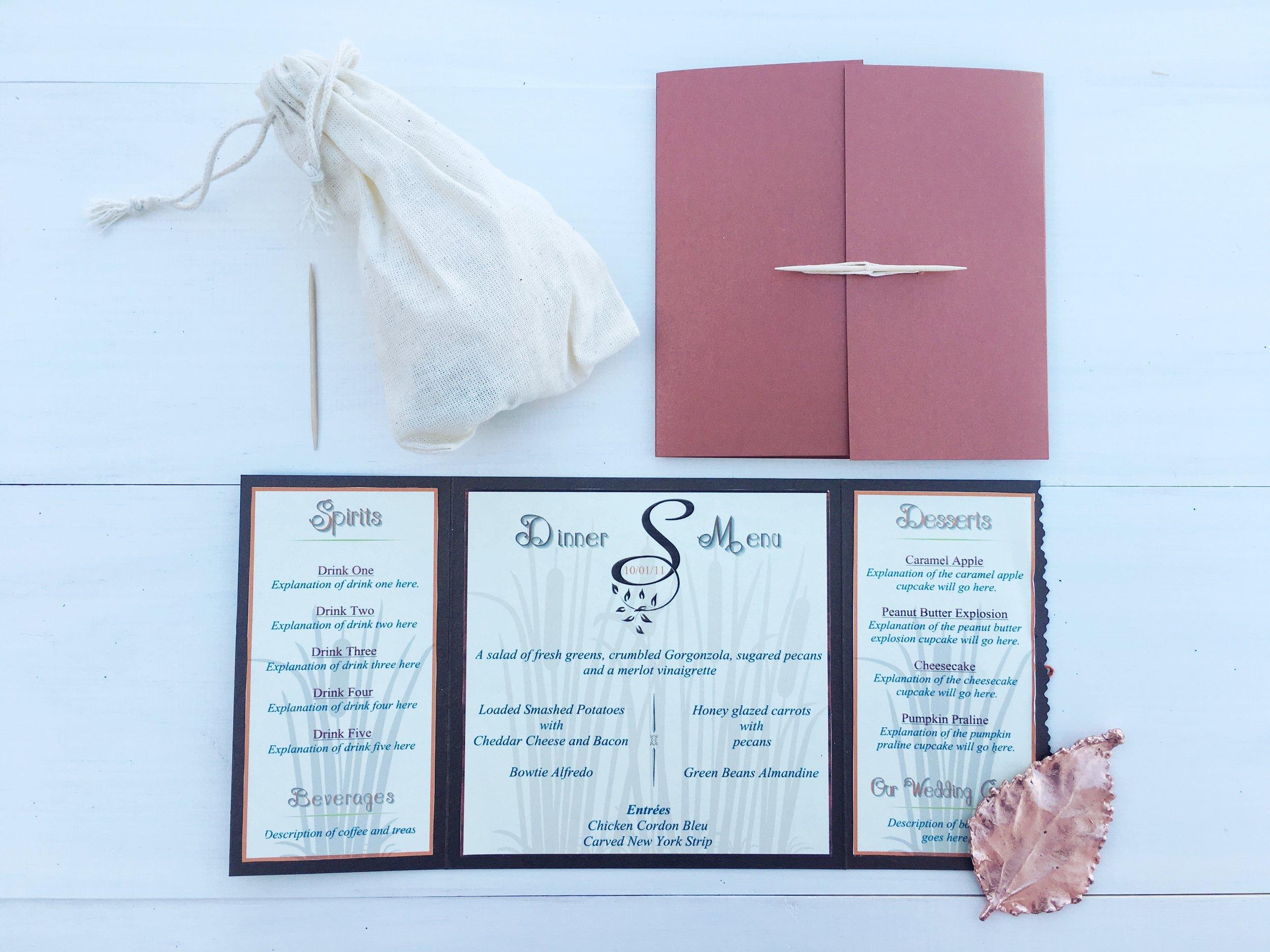 wedding+reception+menu.jpg