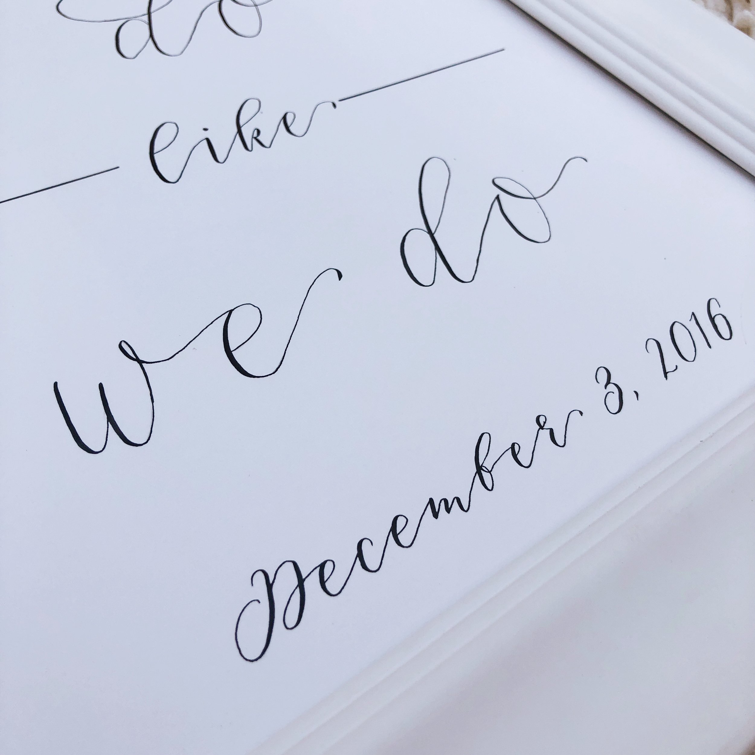 Central PA, York PA, JesSmith Designs, custom, wedding, invitations, bridal, announcements, save the date, baby, hanover, calligraphy, baltimore, wedding invitations, lancaster, gettysburg-11-27 09.55.51.jpg