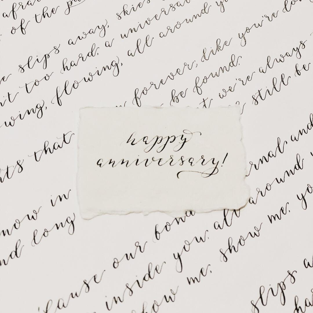 Central PA, York PA, JesSmith Designs, custom, wedding, invitations, bridal, announcements, save the date, baby, hanover, calligraphy, baltimore, wedding invitations, lancaster, gettysburg-12-04 04.05.02-2.jpg