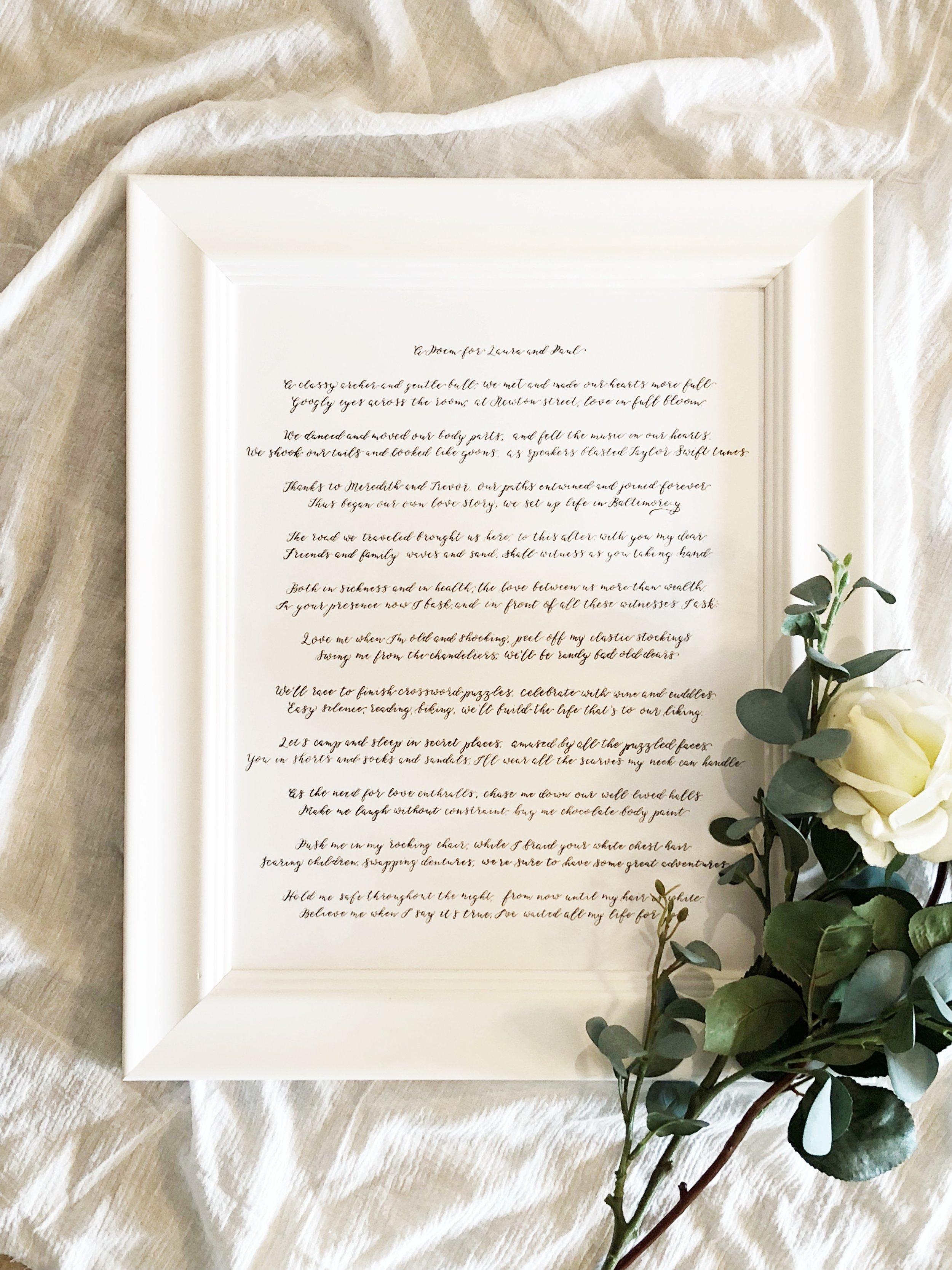 Central PA, York PA, JesSmith Designs, custom, wedding, invitations, bridal, announcements, save the date, baby, hanover, calligraphy, baltimore, wedding invitations, lancaster, gettysburg-12-16 12.55.22.jpg